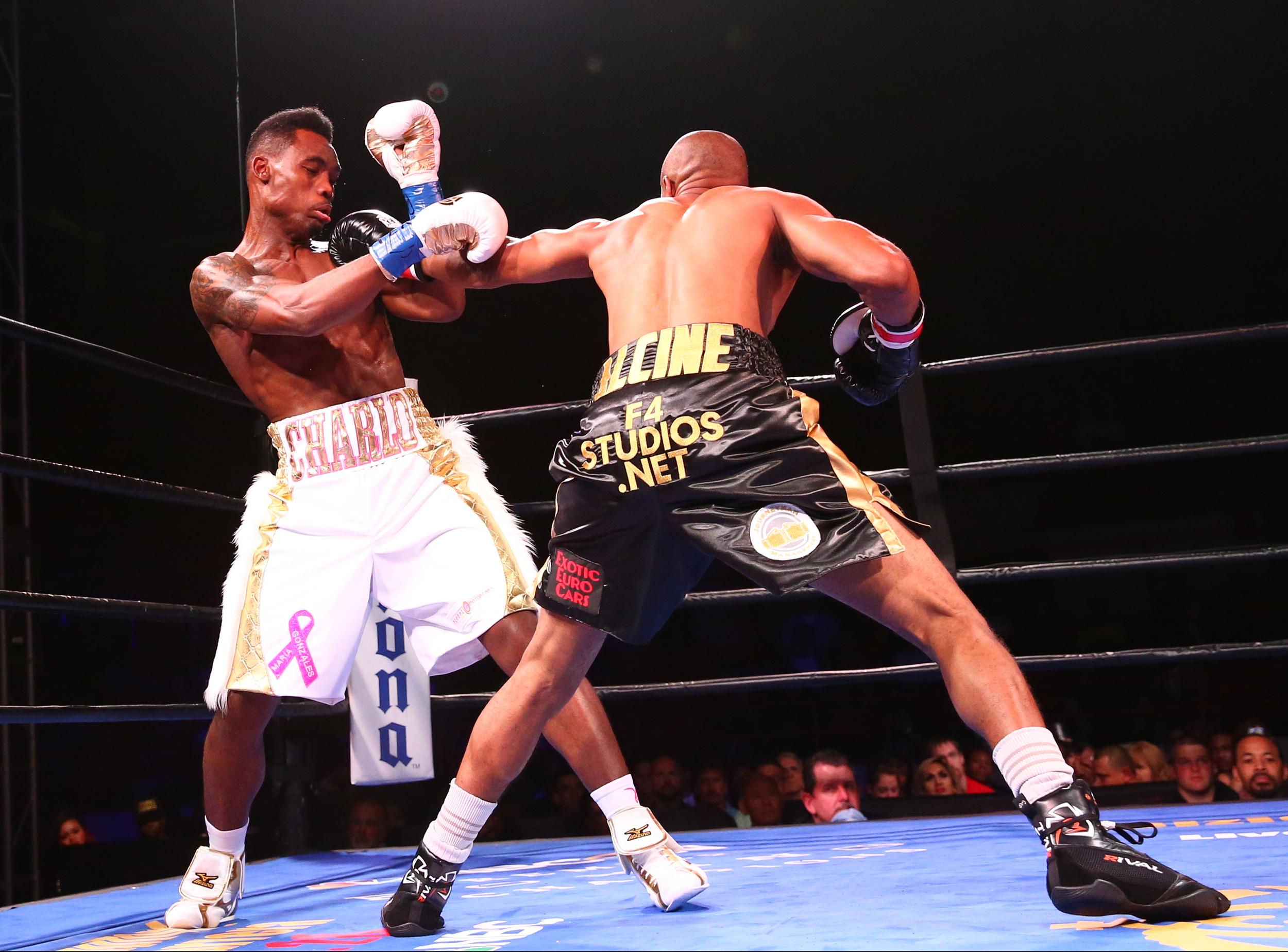 SASP- 20151031 - PBC Boxing - 2307 - 4474.JPG