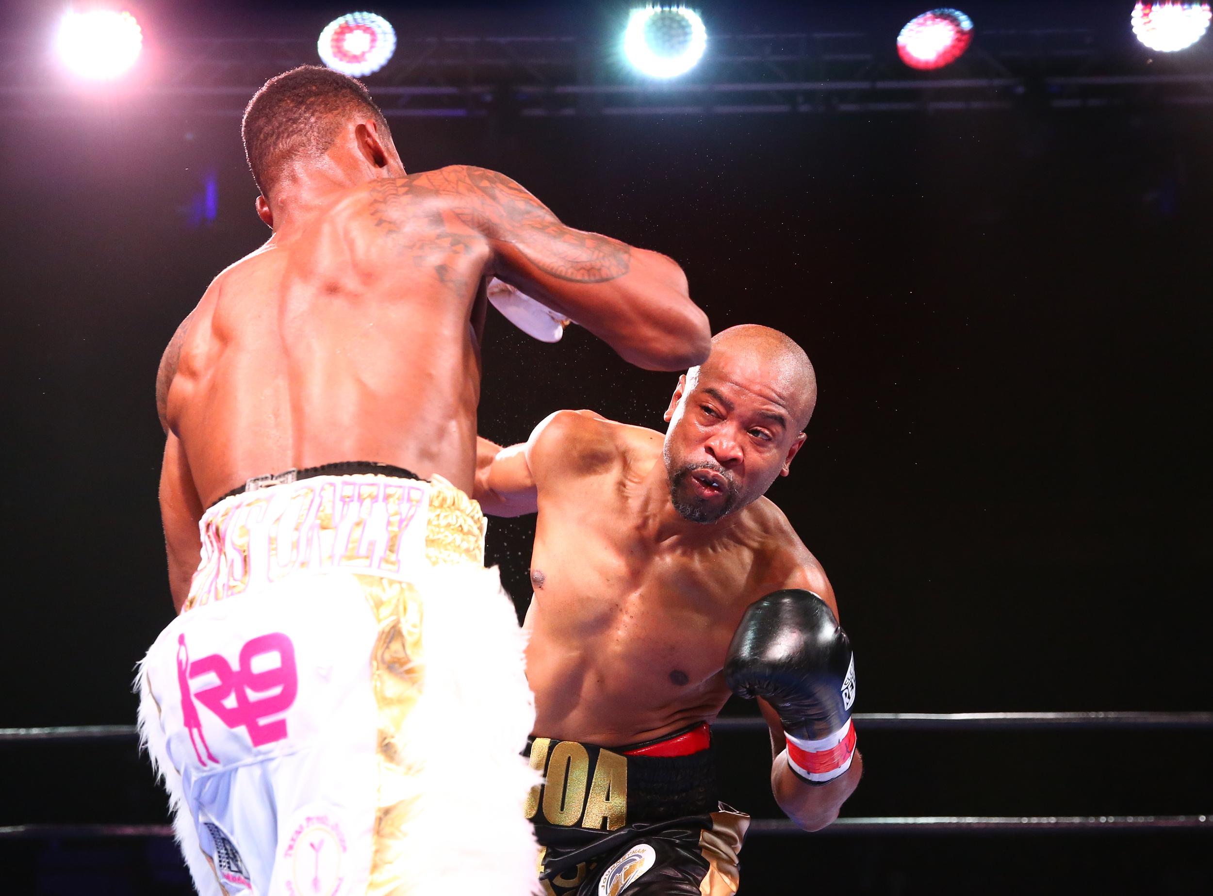 SASP- 20151031 - PBC Boxing - 2309 - 4518.JPG