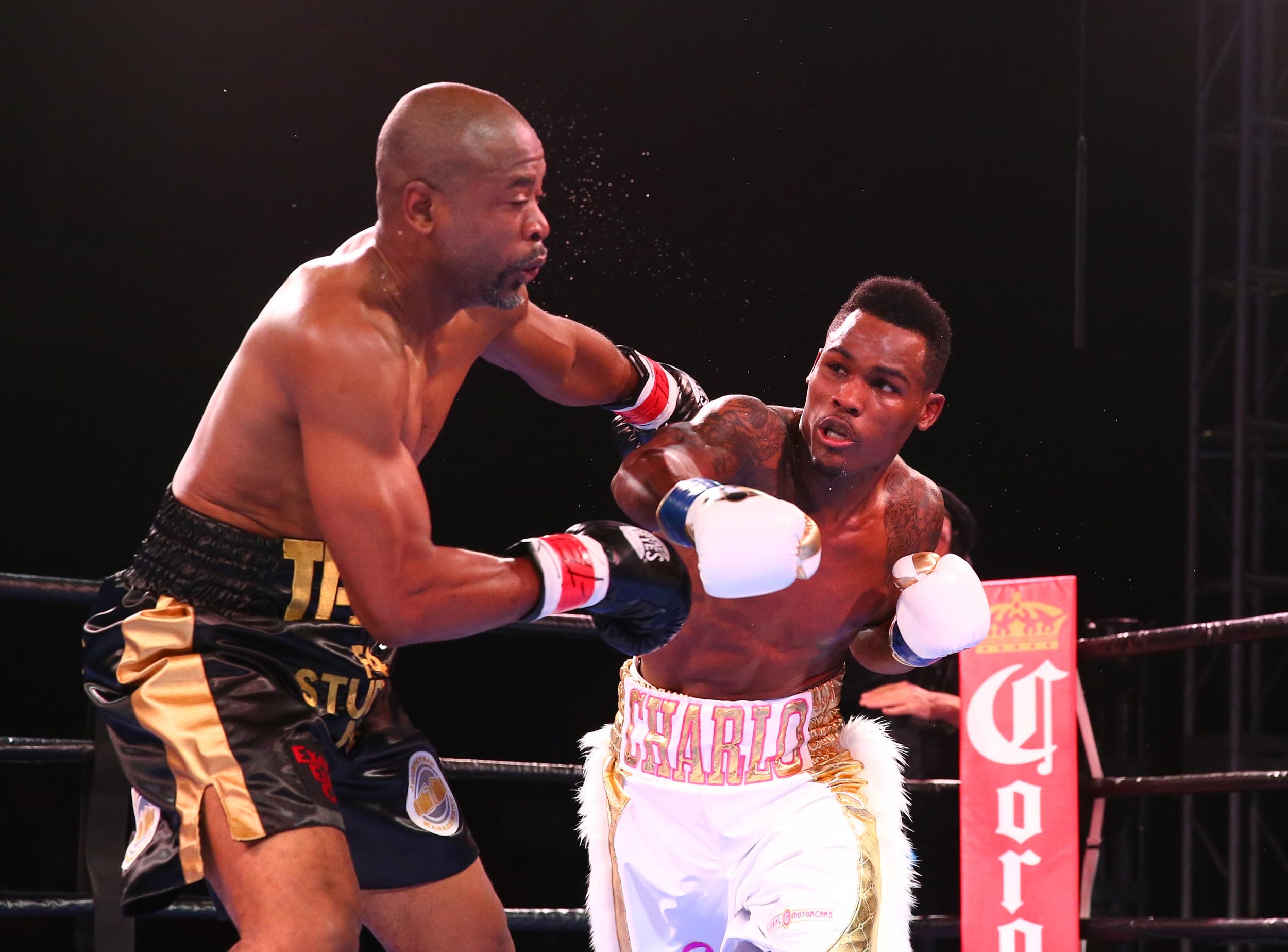 SASP- 20151031 - PBC Boxing - 2310 - 4551.JPG