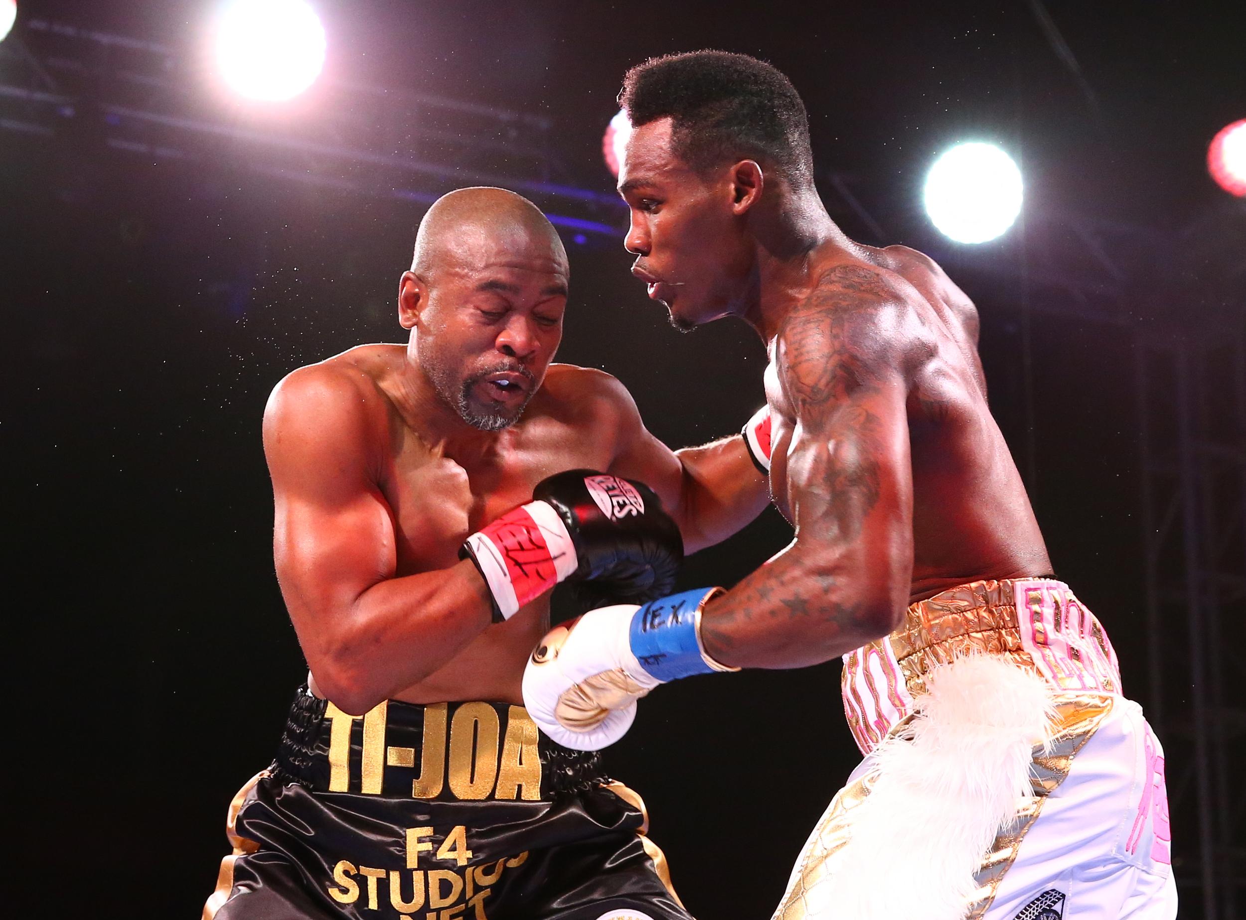 SASP- 20151031 - PBC Boxing - 2311 - 4604.JPG