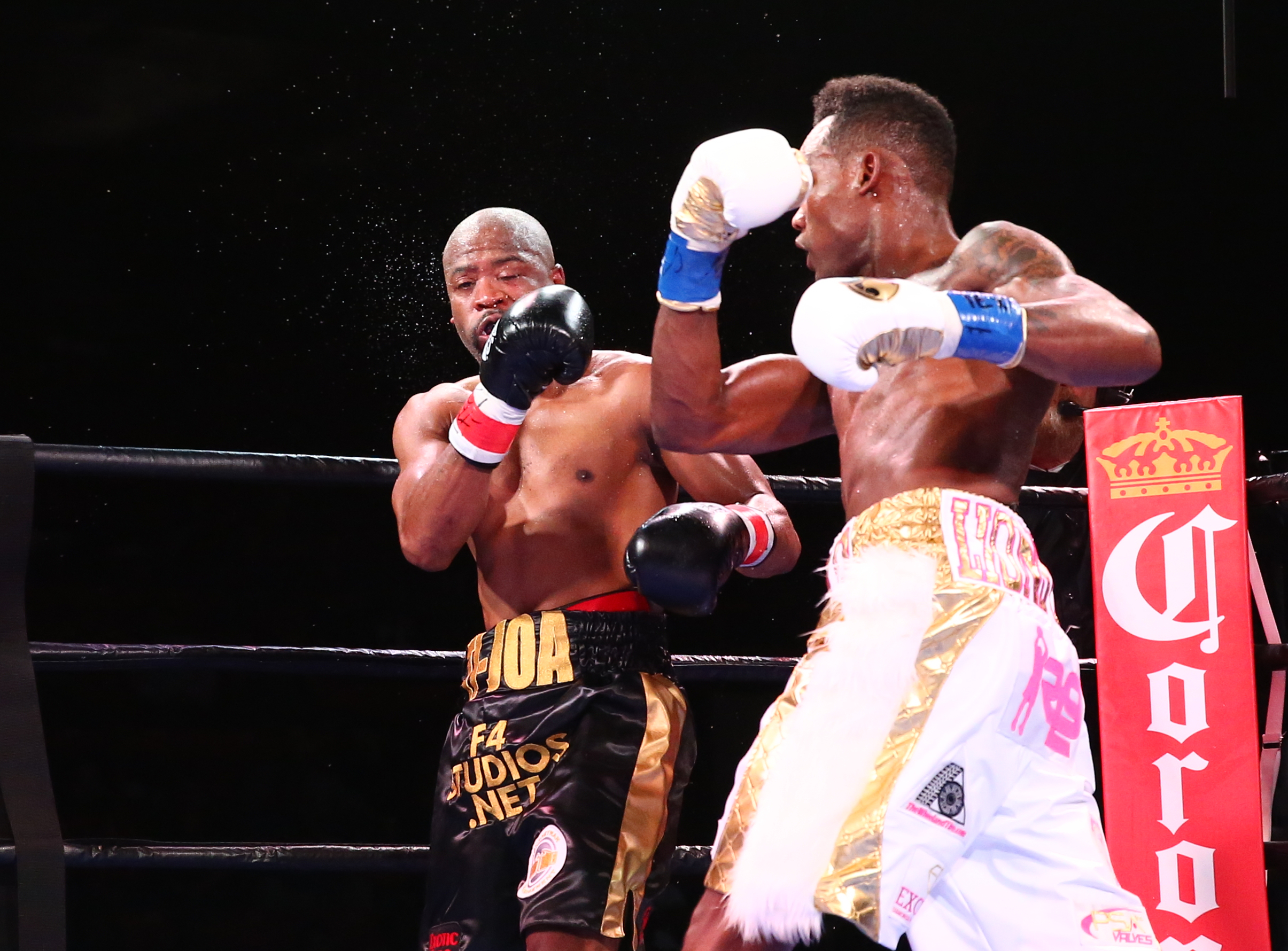 SASP- 20151031 - PBC Boxing - 2325 - 5202.JPG