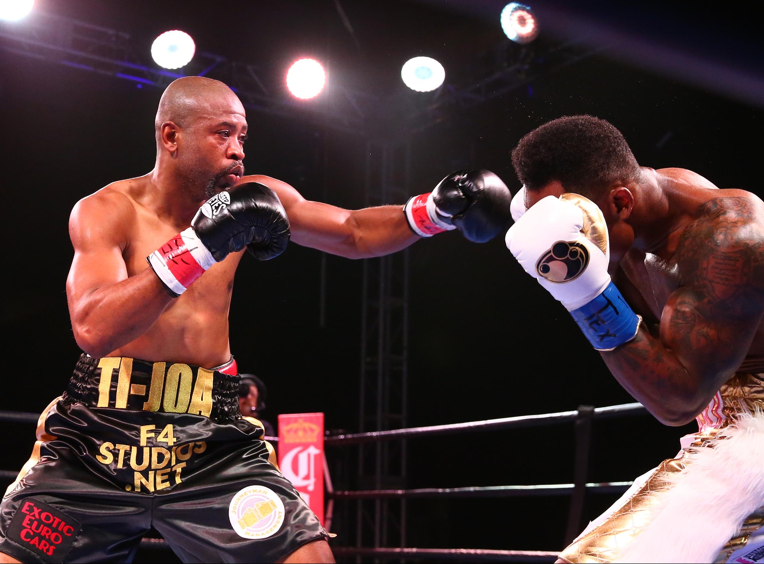 SASP- 20151031 - PBC Boxing - 2311 - 4610.JPG