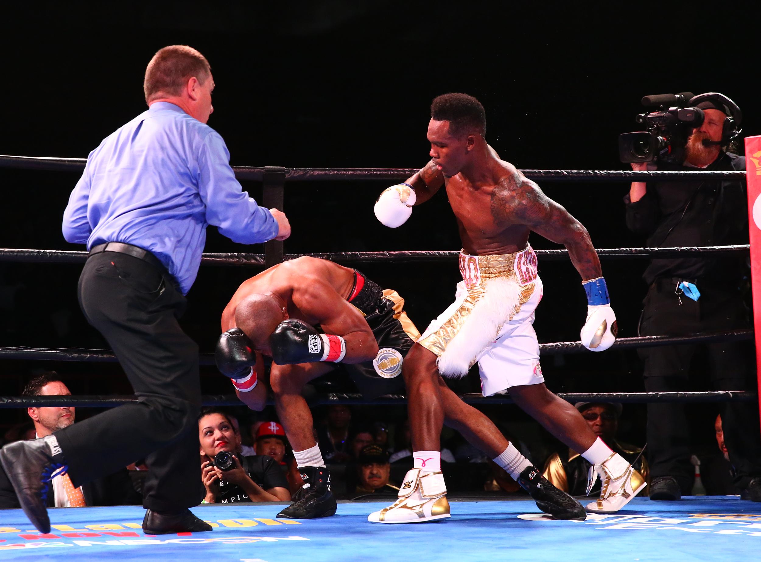 SASP- 20151031 - PBC Boxing - 2325 - 5212.JPG