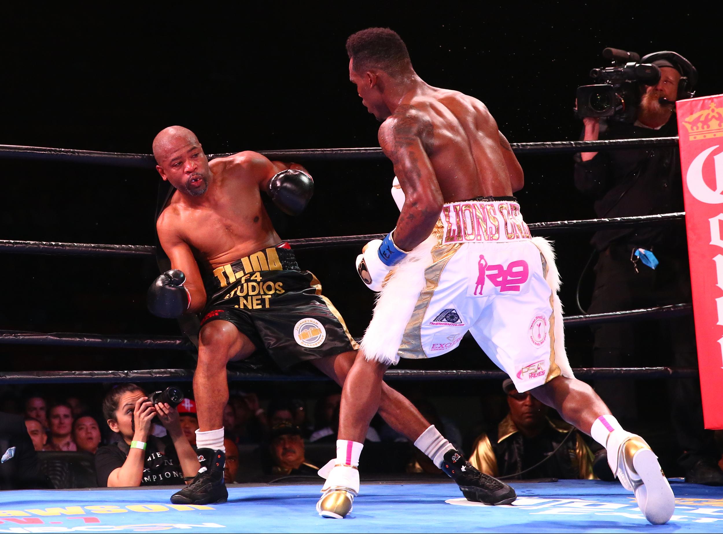 SASP- 20151031 - PBC Boxing - 2325 - 5207.JPG