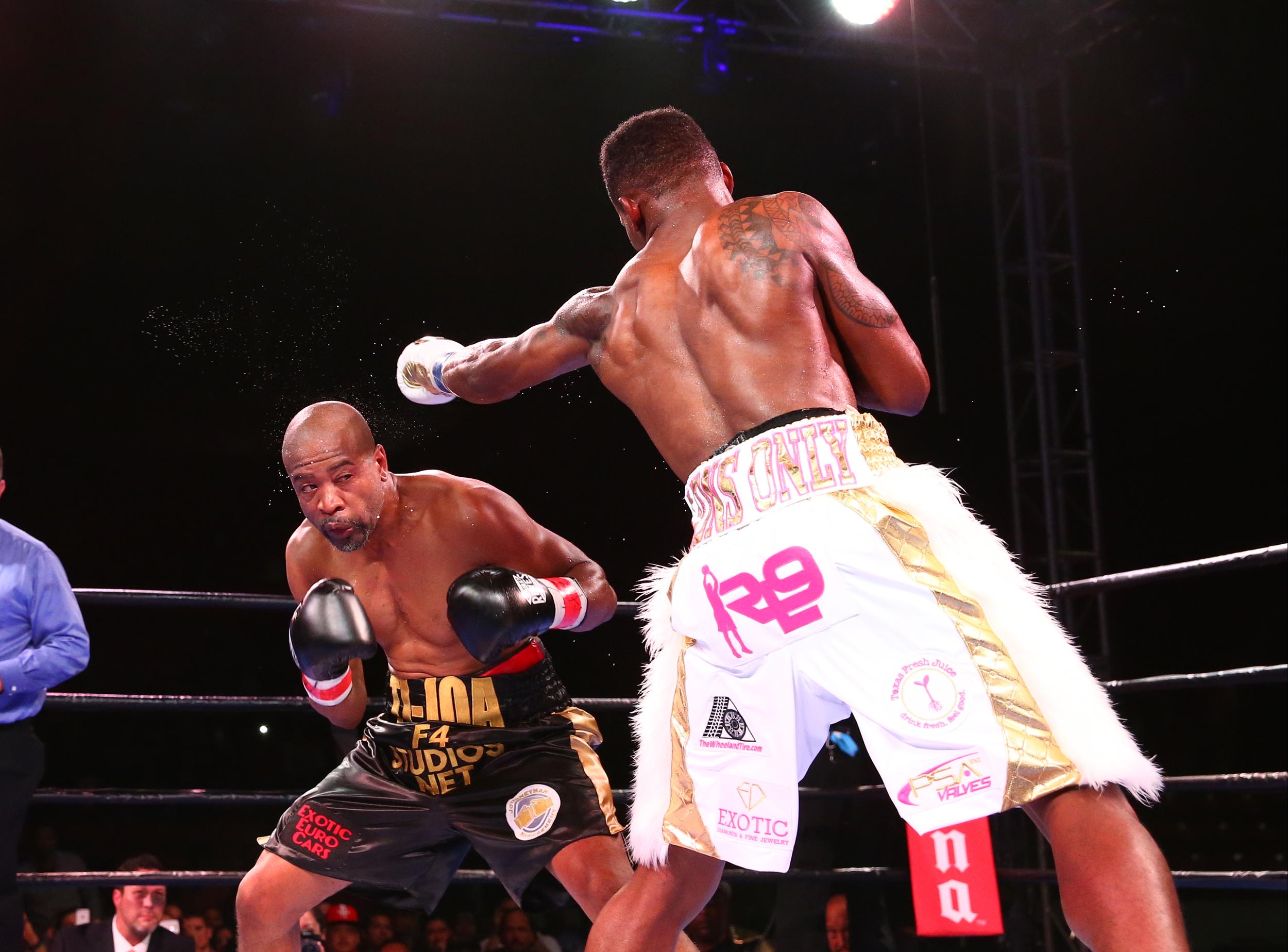 SASP- 20151031 - PBC Boxing - 2325 - 5224.JPG