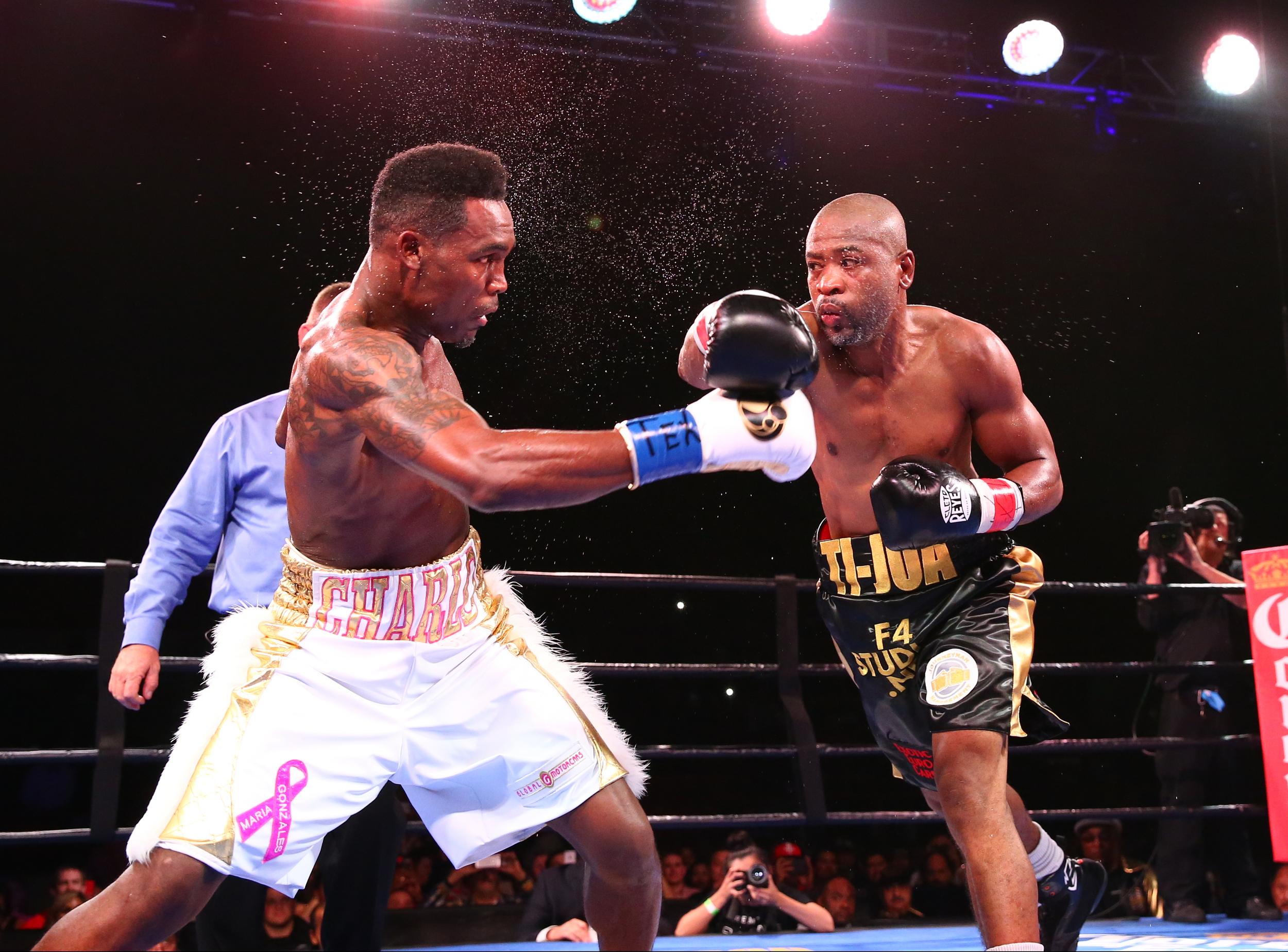 SASP- 20151031 - PBC Boxing - 2325 - 5241.JPG