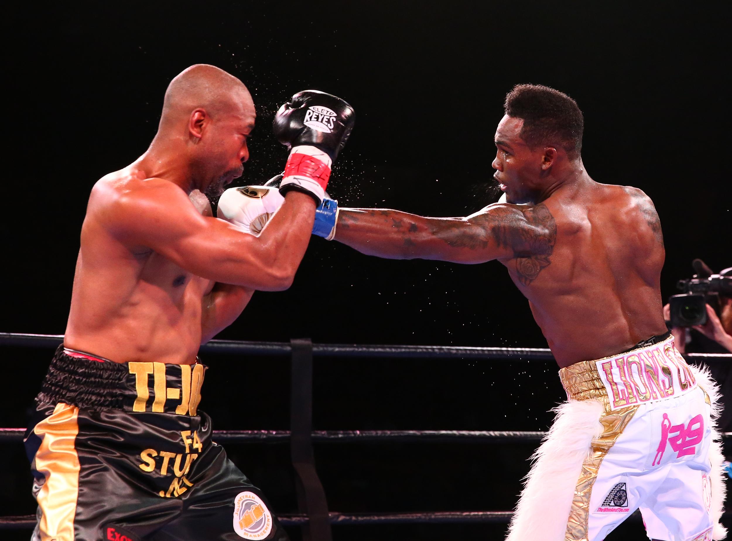 SASP- 20151031 - PBC Boxing - 2325 - 5255.JPG