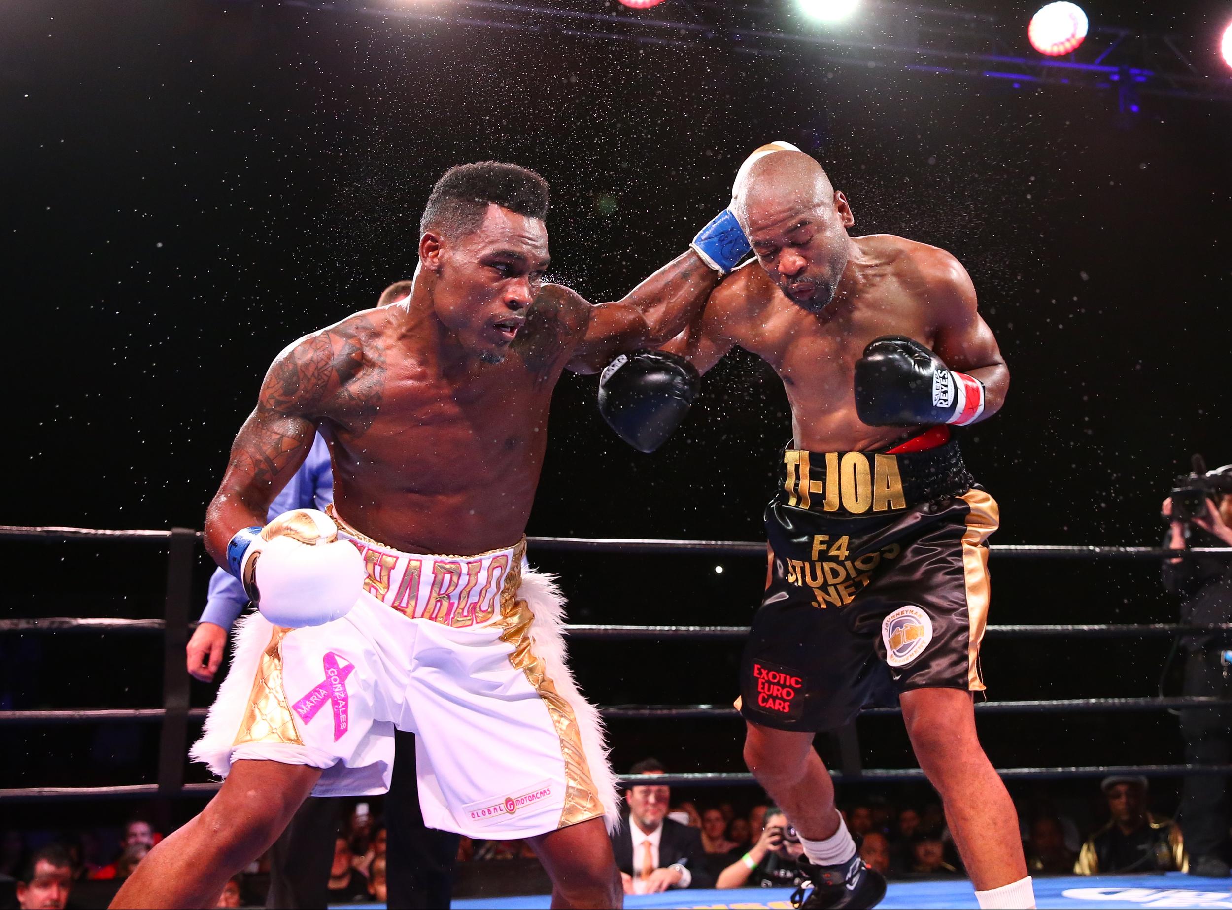 SASP- 20151031 - PBC Boxing - 2325 - 5243.JPG