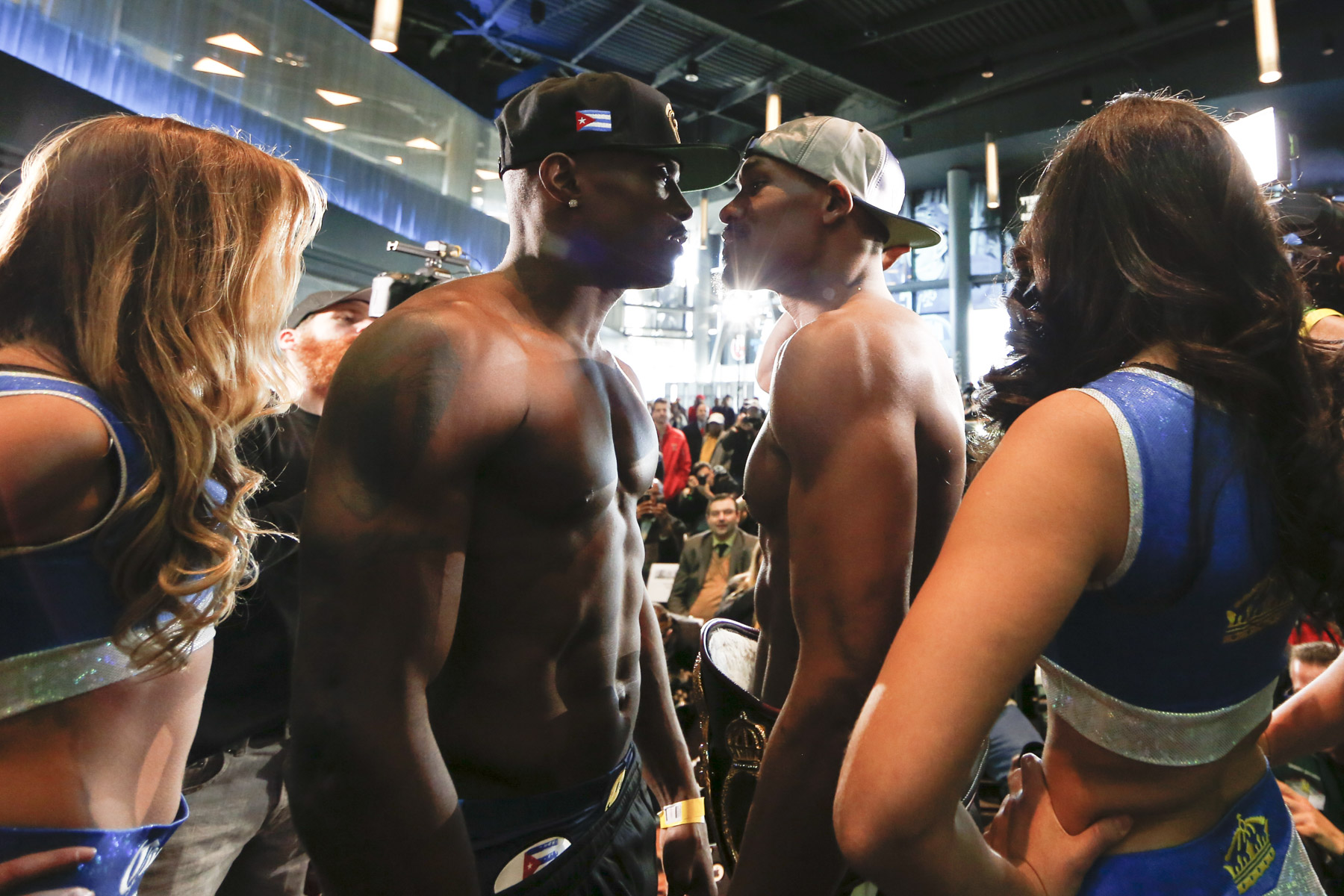 007_Peter_Quillin_and_Daniel_Jacobs.jpg