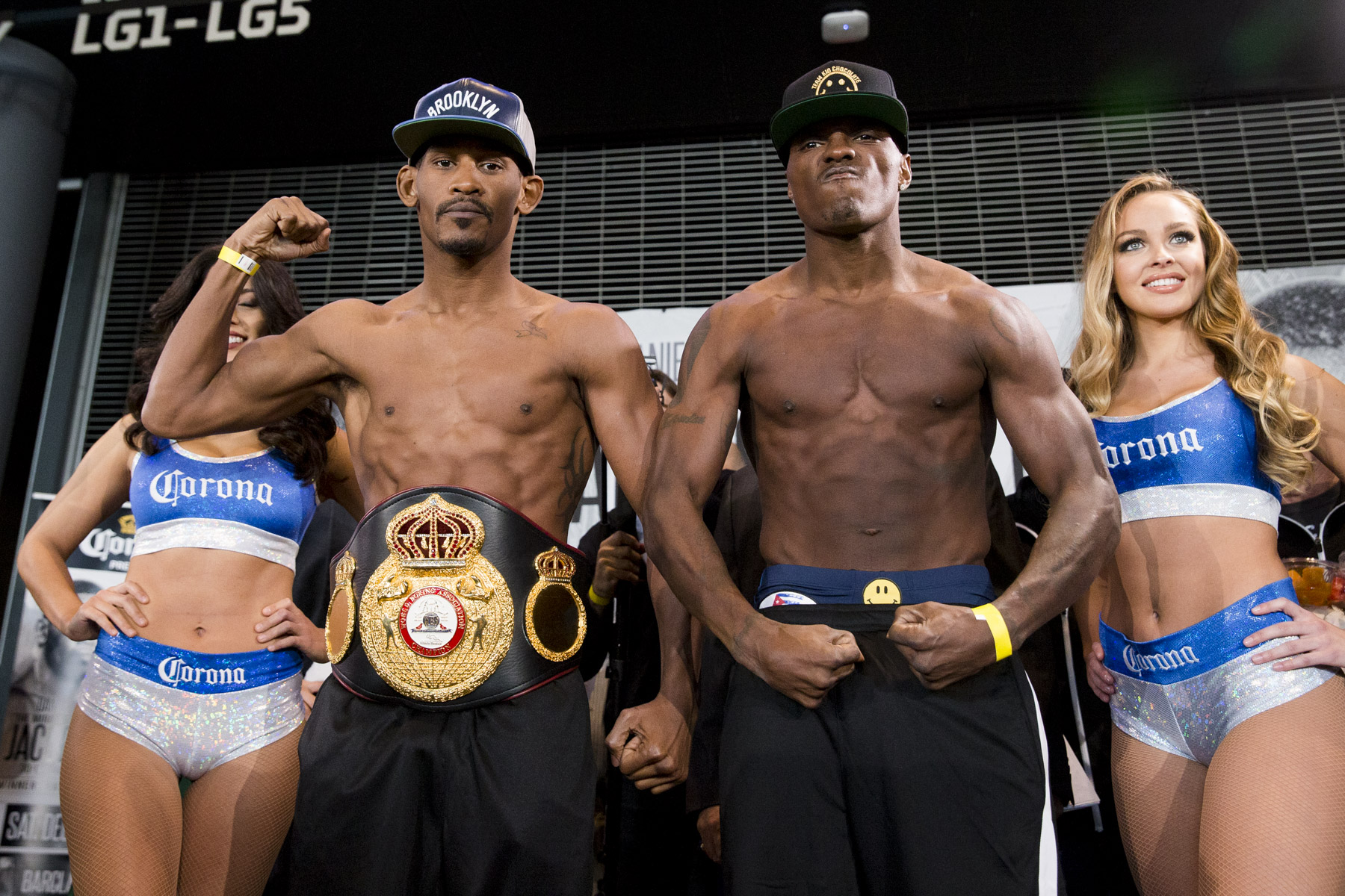 009_Daniel_Jacobs_and_Peter_Quillin.jpg