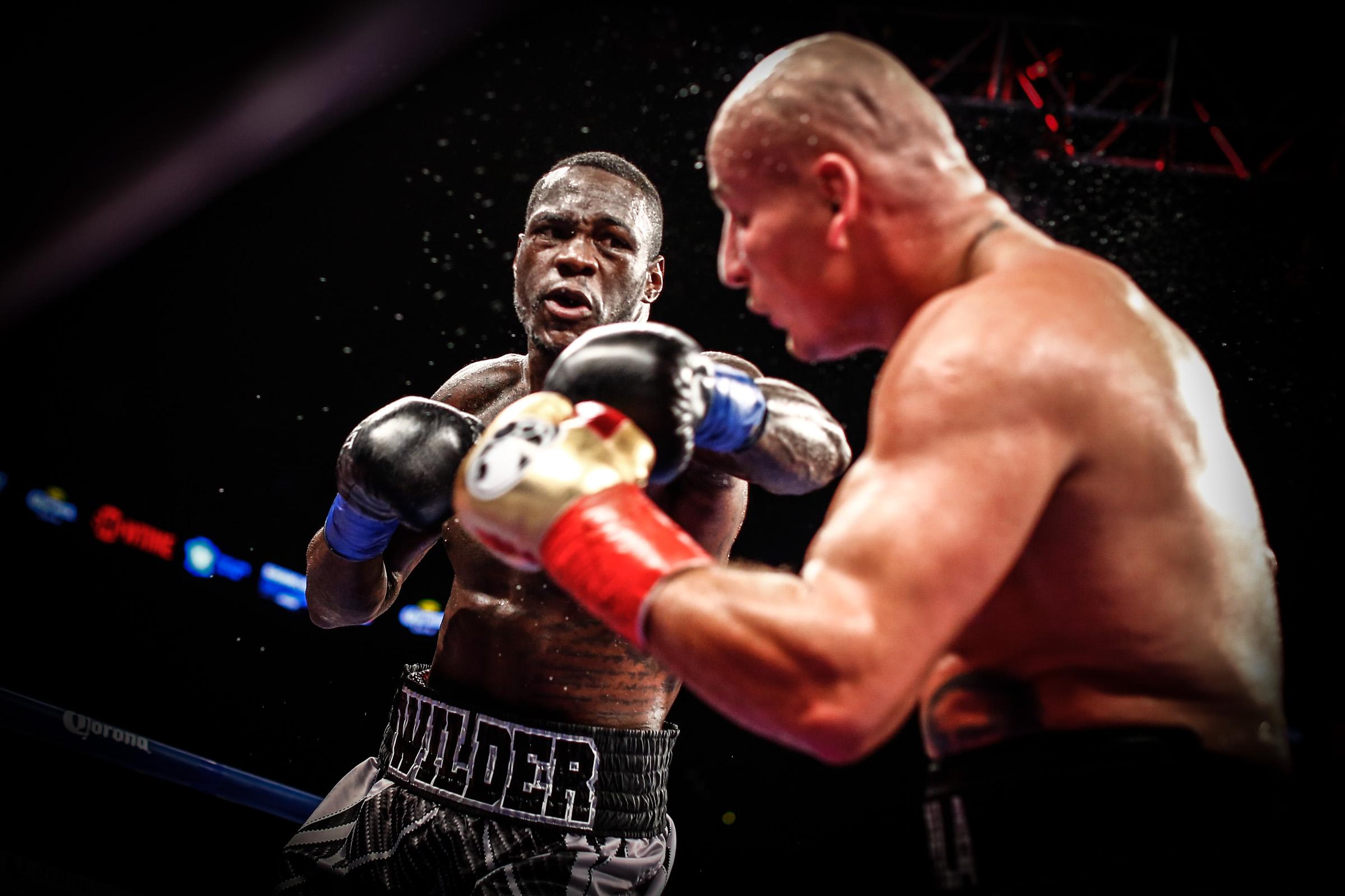 WILDER VS SZPILKA-FIGHT NIGHT-01162016-0961.jpg