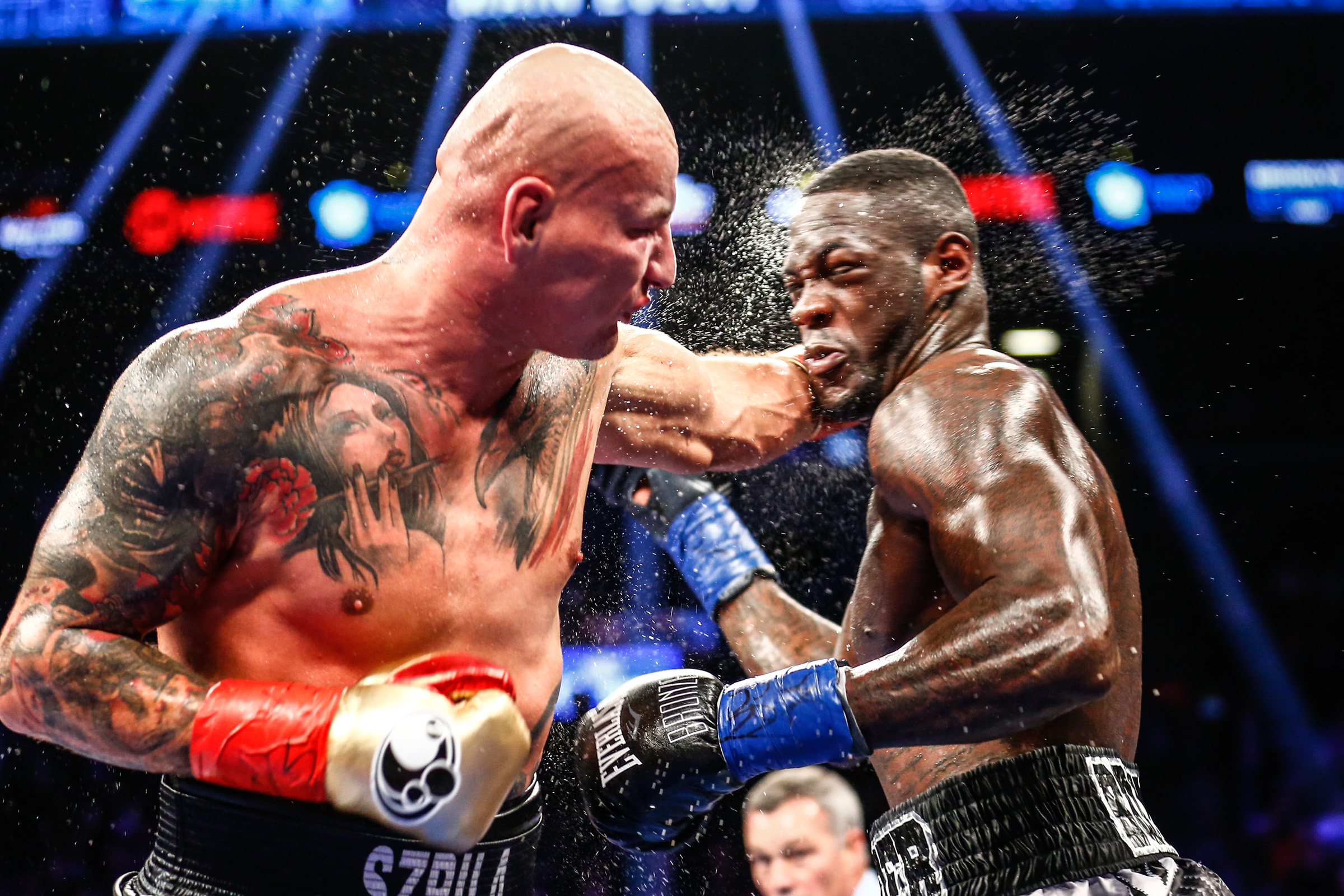 WILDER VS SZPILKA-FIGHT NIGHT-01162016-1509.jpg