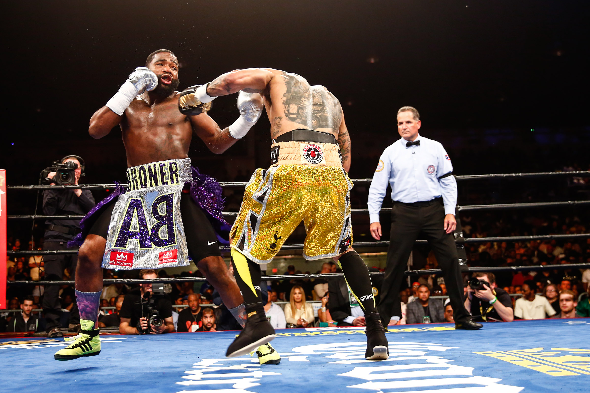 LR_FIGHT NIGHT-BRONER vs THEOPHANE-04012016-7638.jpg