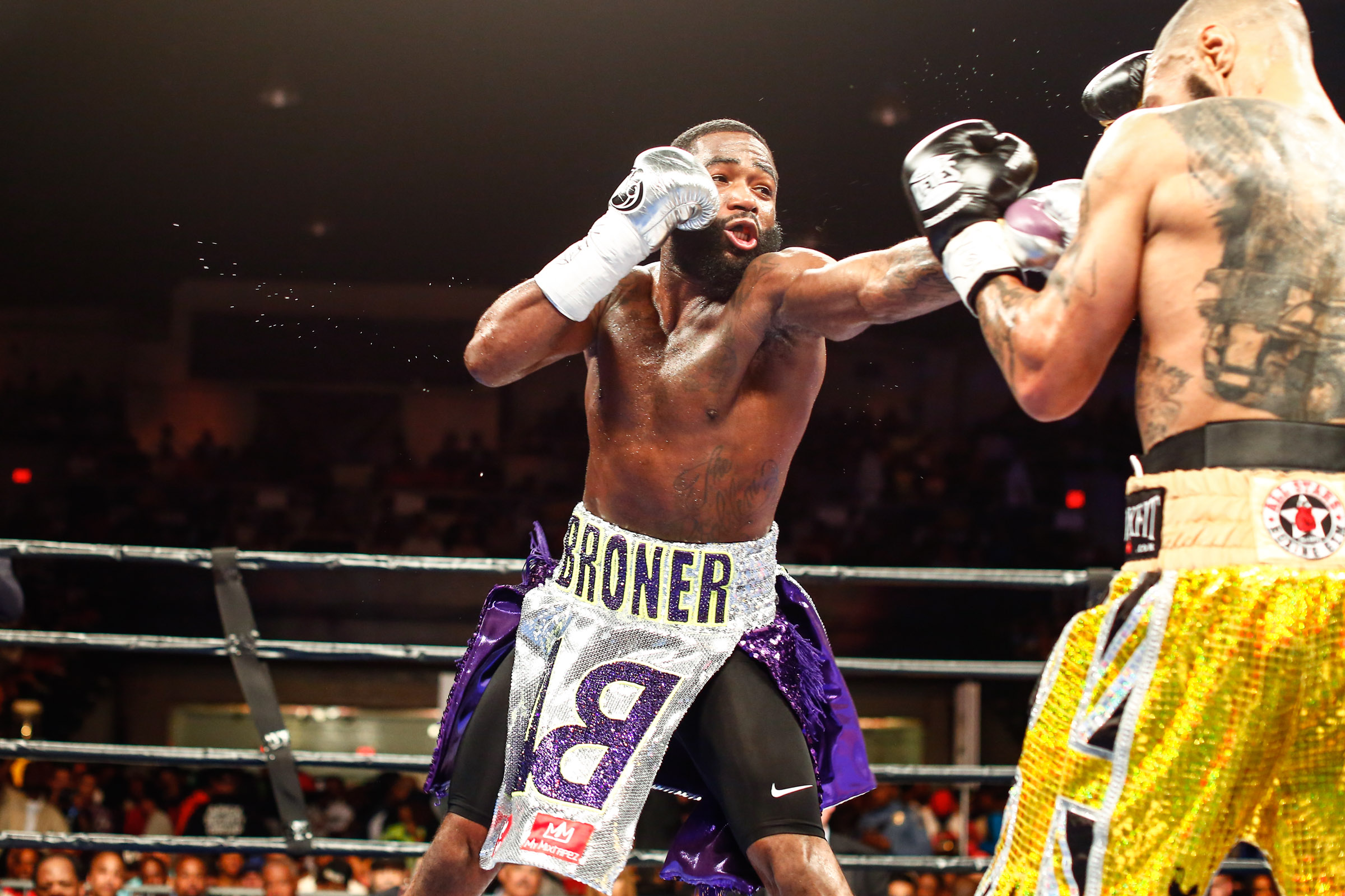 LR_FIGHT NIGHT-BRONER vs THEOPHANE-04012016-7795.jpg
