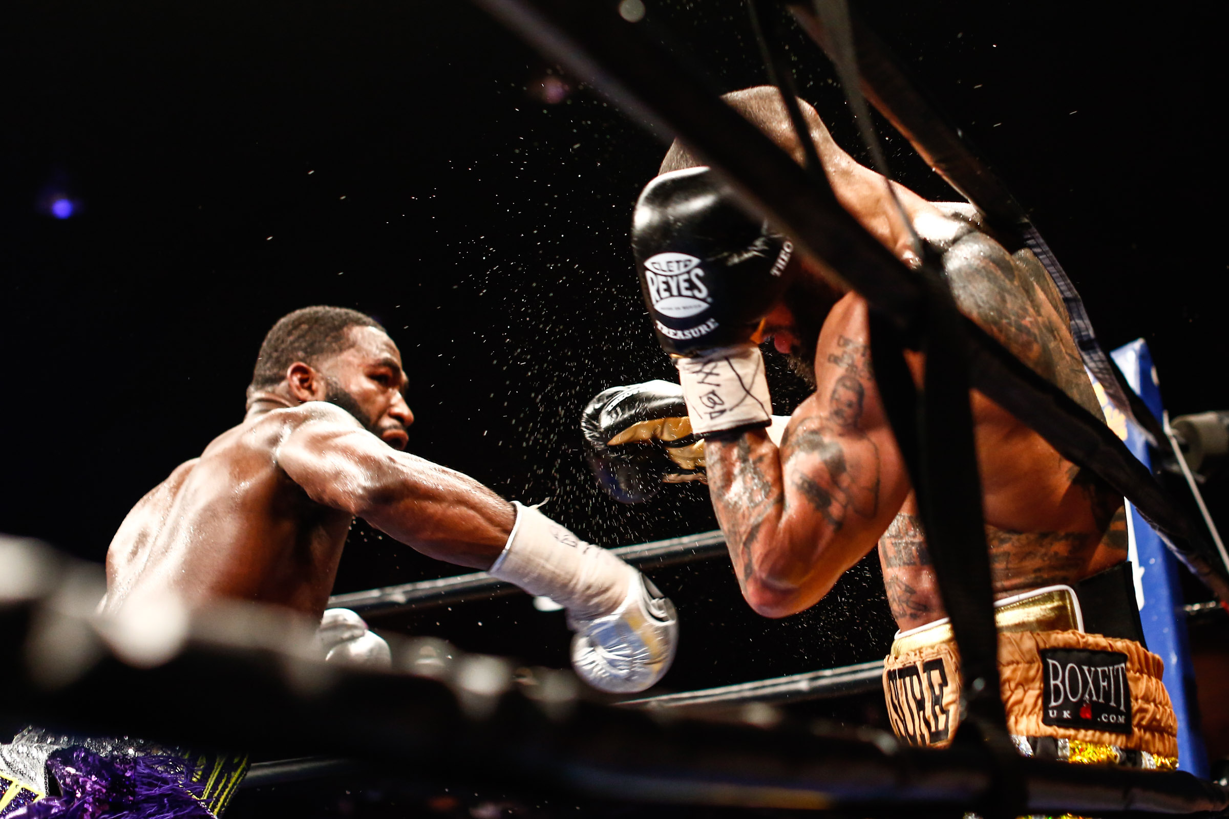 LR_FIGHT NIGHT-BRONER vs THEOPHANE-04012016-7863.jpg