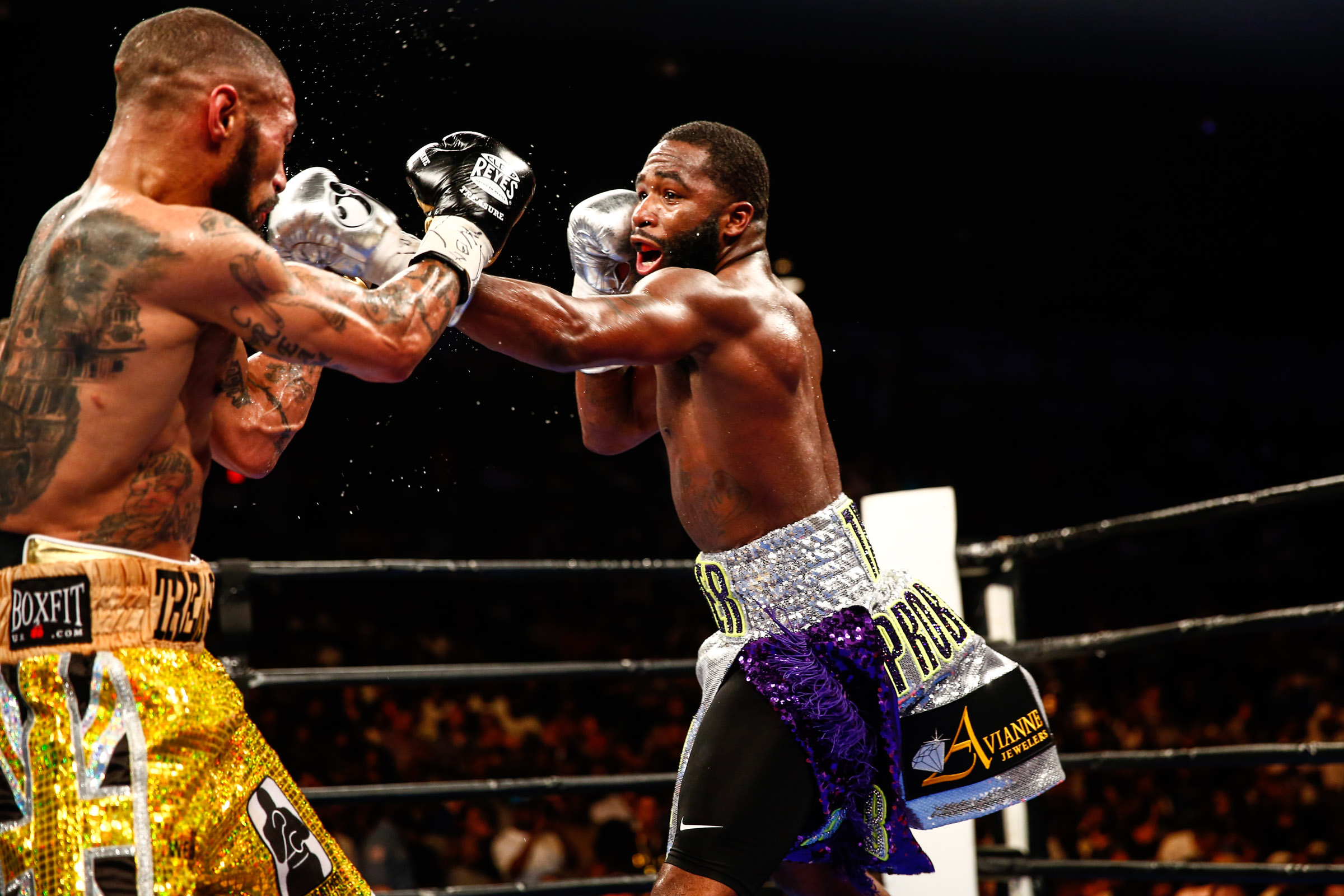 LR_FIGHT NIGHT-BRONER vs THEOPHANE-04012016-8225.jpg