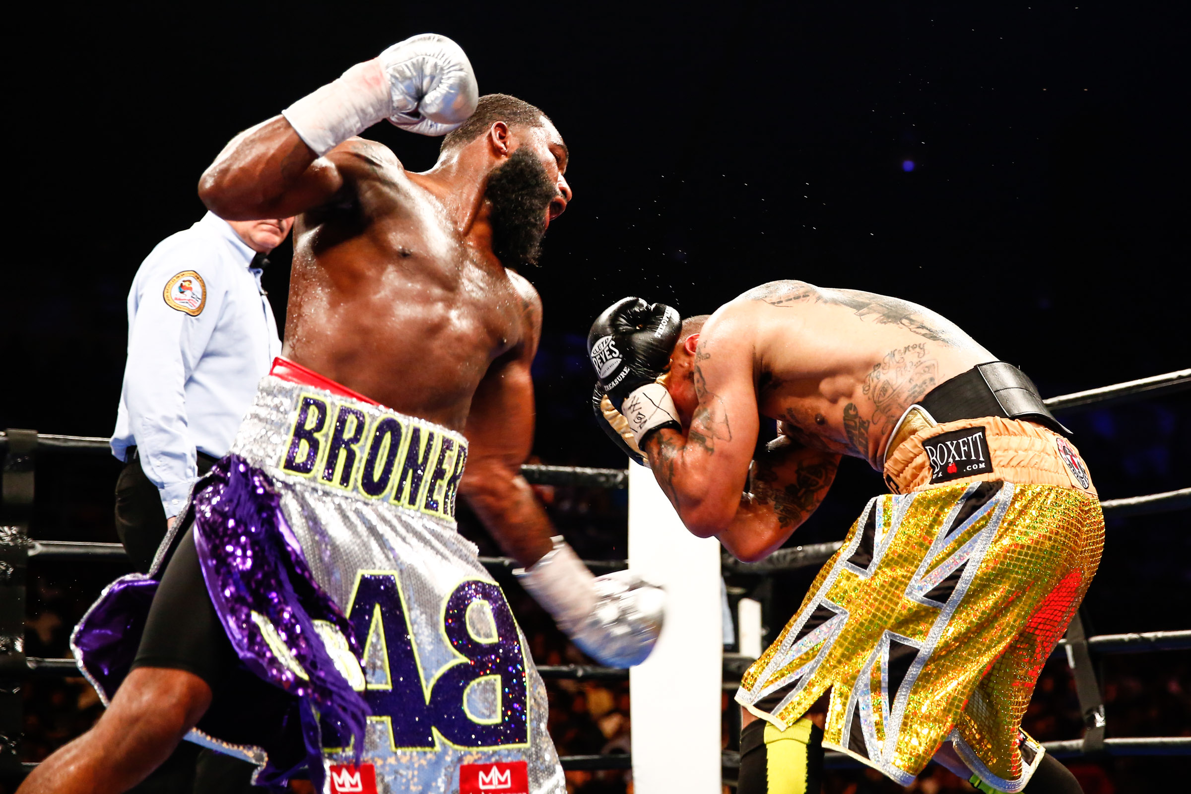 LR_FIGHT NIGHT-BRONER vs THEOPHANE-04012016-8466.jpg
