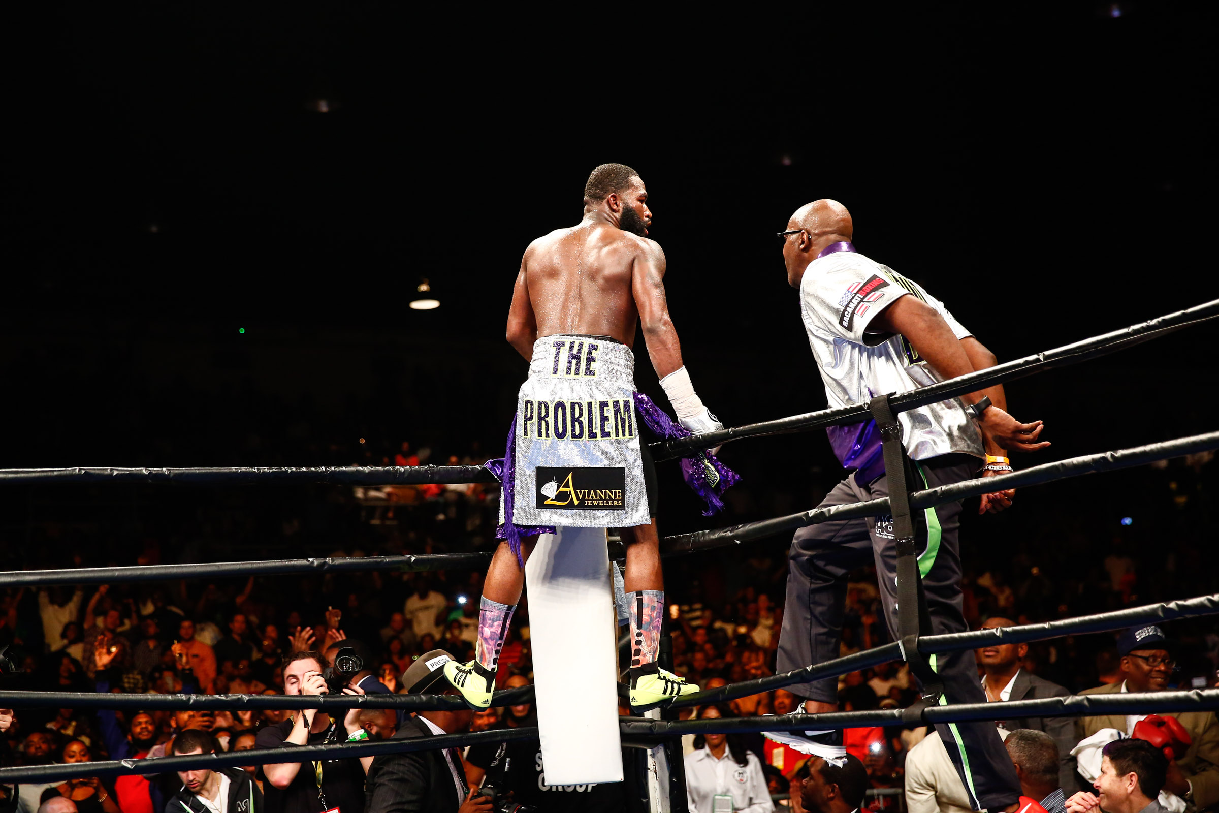 LR_FIGHT NIGHT-BRONER vs THEOPHANE-04012016-8680.jpg