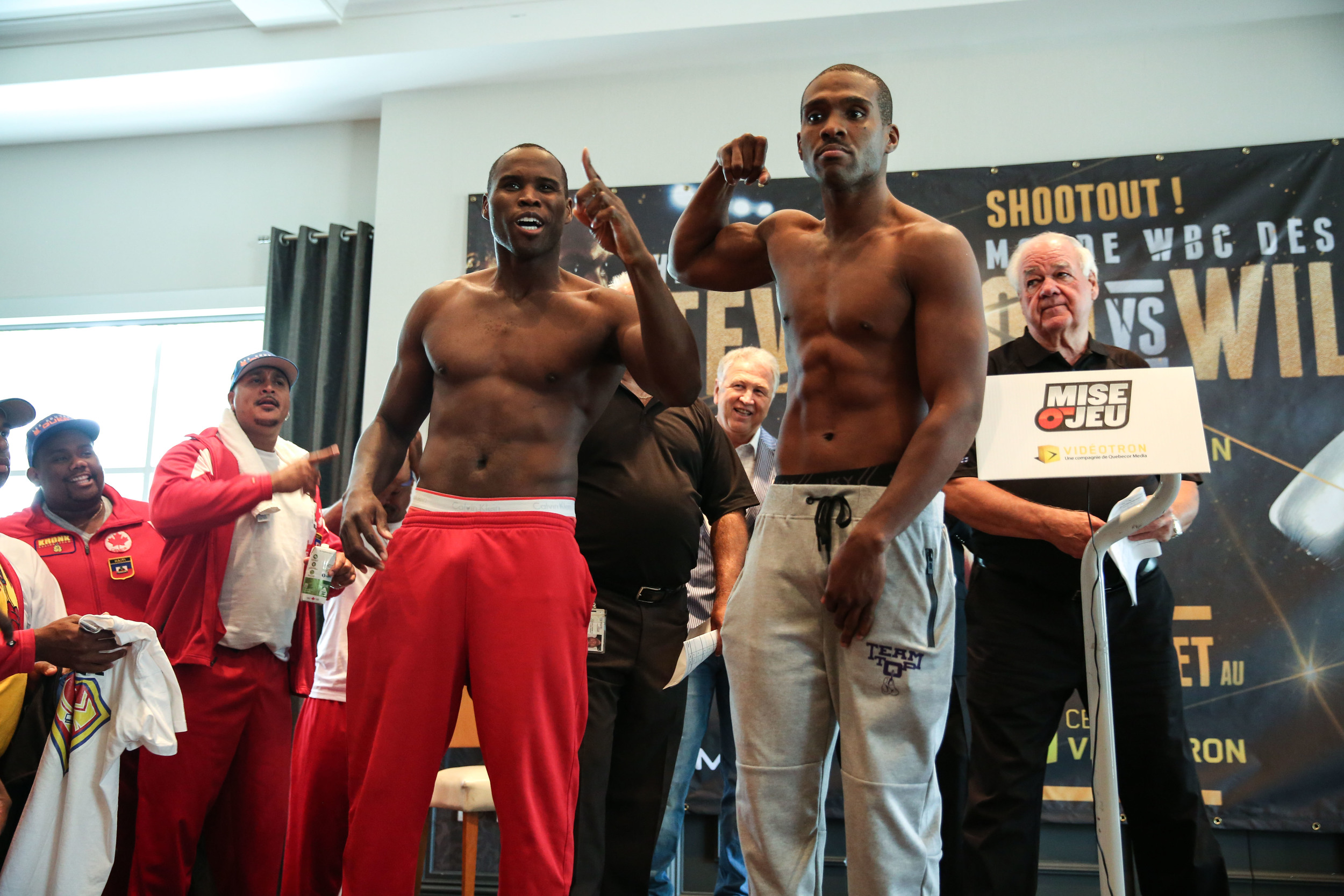 Weigh Ins - PBC on Spike 7.29.16 _07_29_2016_Weigh-in_Dave Nadkarni _ Premier Boxing Champions3.jpg