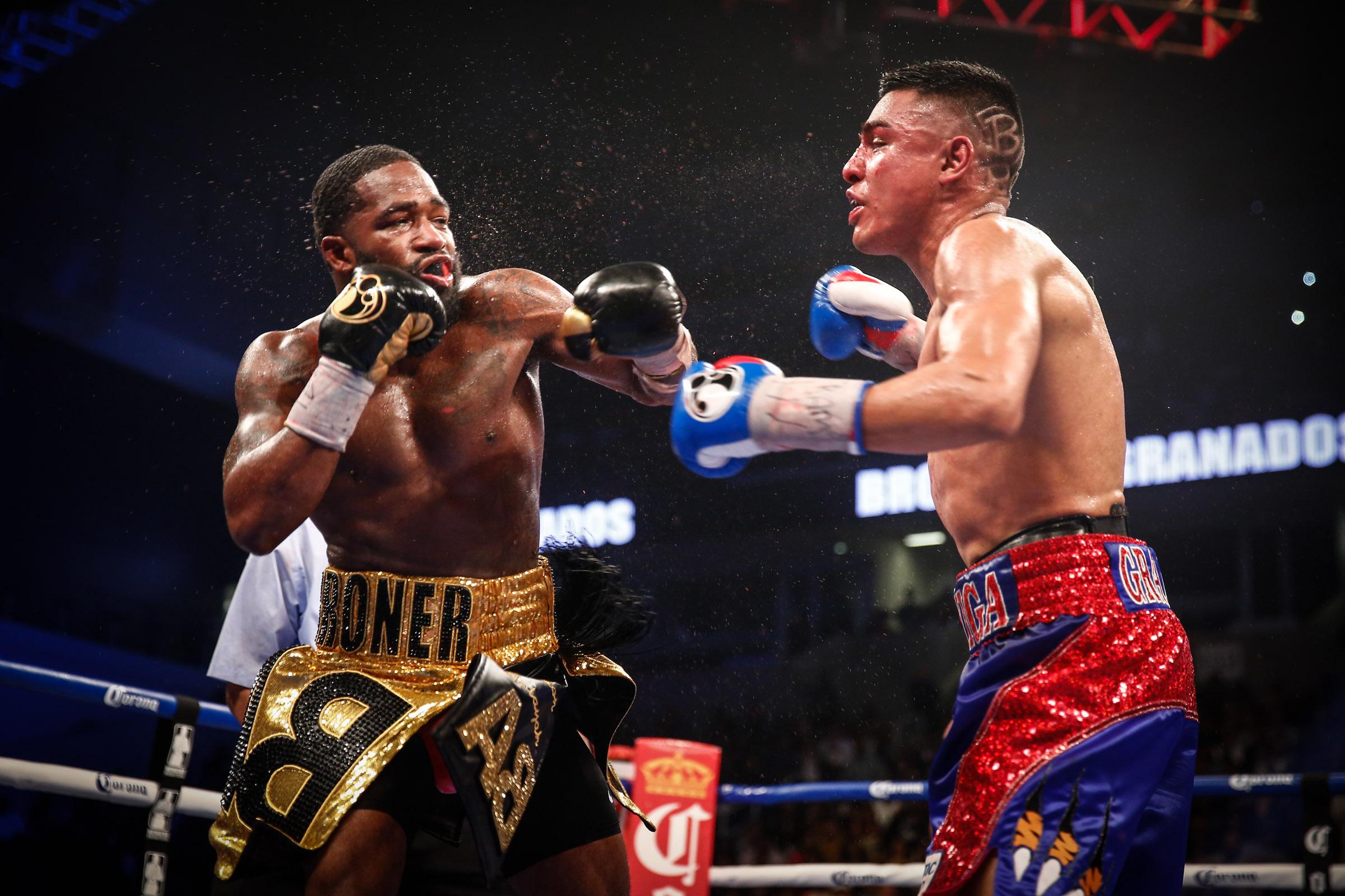 LR_SHO-FIGHT NIGHT-BRONER VS GRANADOS-02182017-0026.jpg