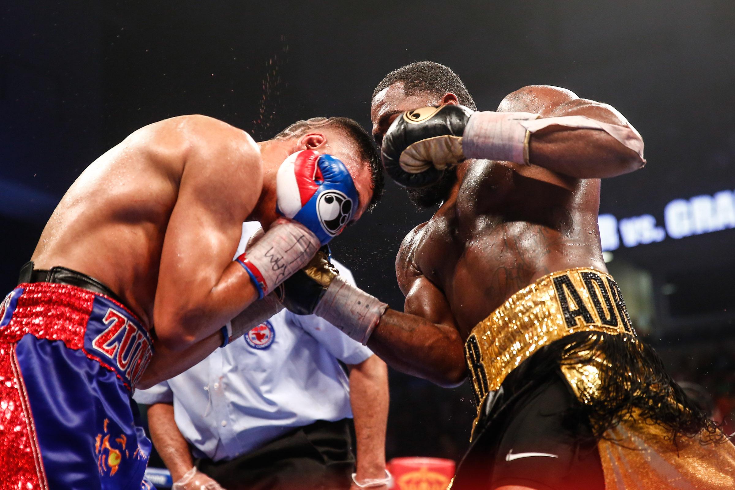 LR_SHO-FIGHT NIGHT-BRONER VS GRANADOS-02182017-0049.jpg