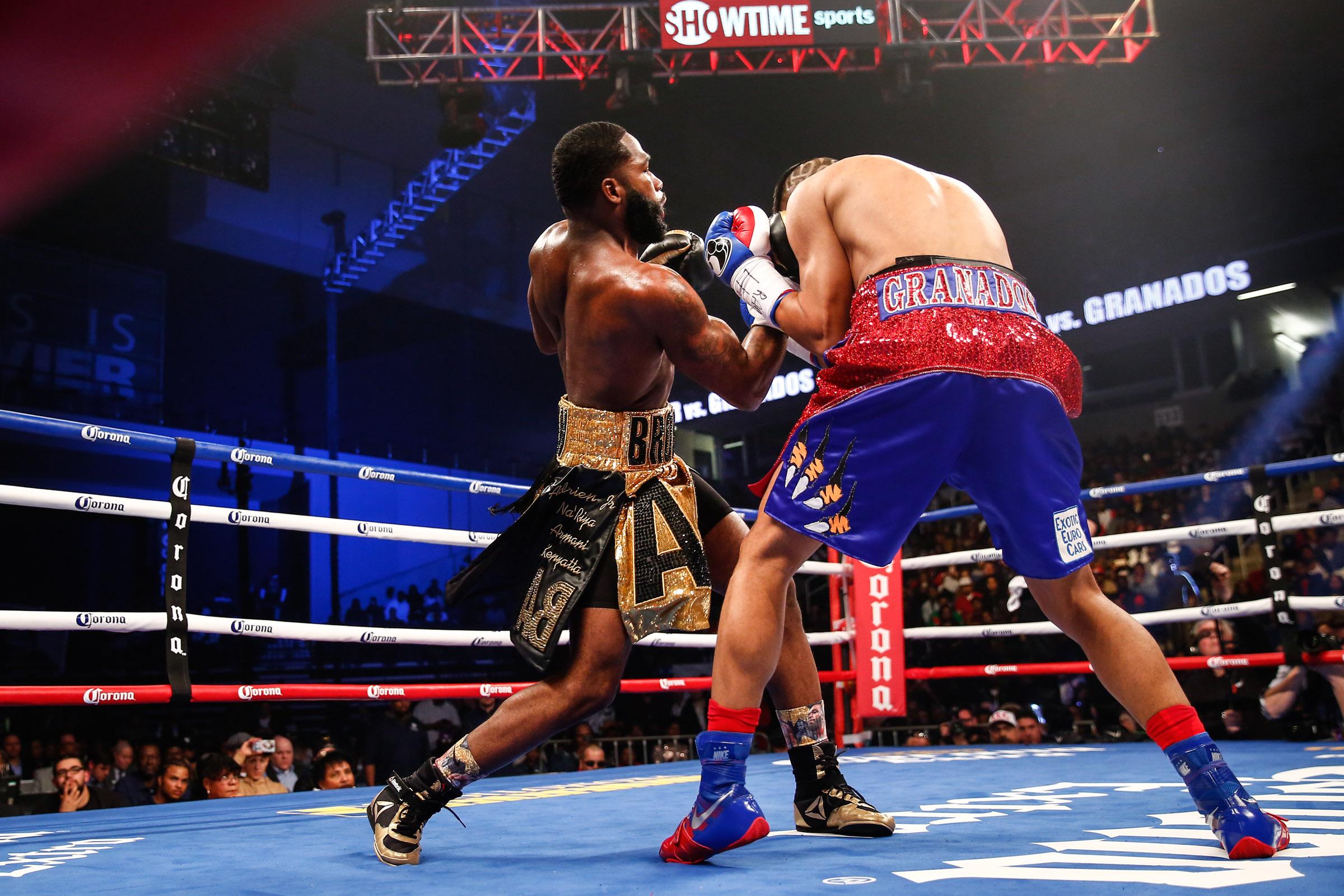 LR_SHO-FIGHT NIGHT-BRONER VS GRANADOS-02182017-0038.jpg