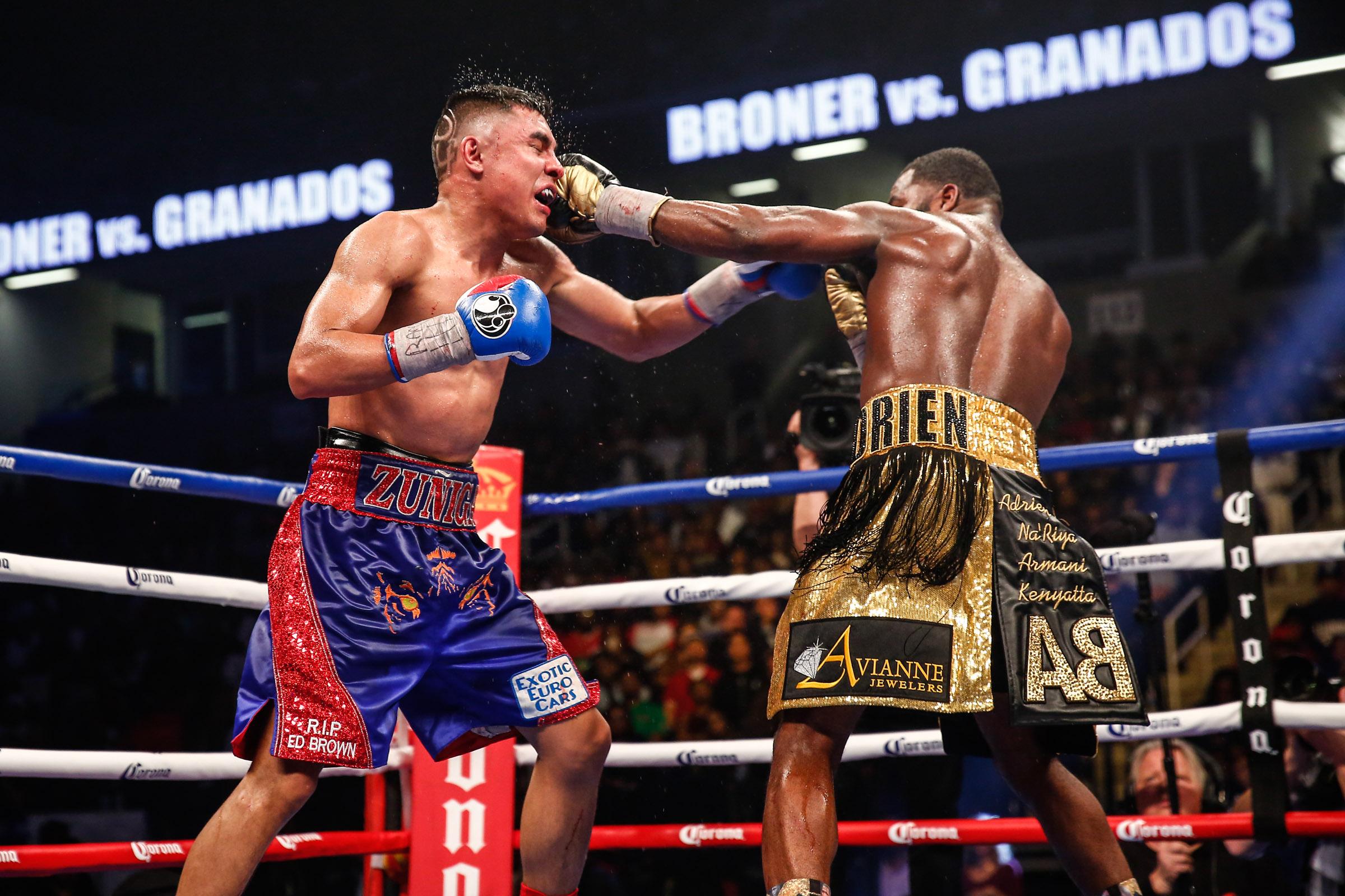 LR_SHO-FIGHT NIGHT-BRONER VS GRANADOS-02182017-0078.jpg