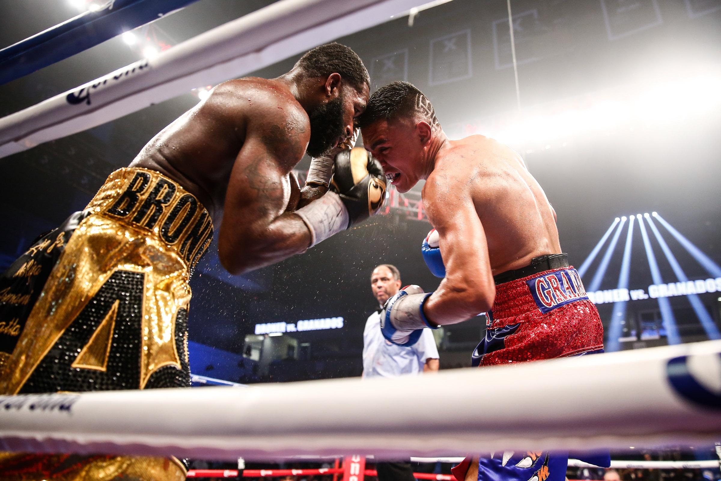 LR_SHO-FIGHT NIGHT-BRONER VS GRANADOS-02182017-0116.jpg