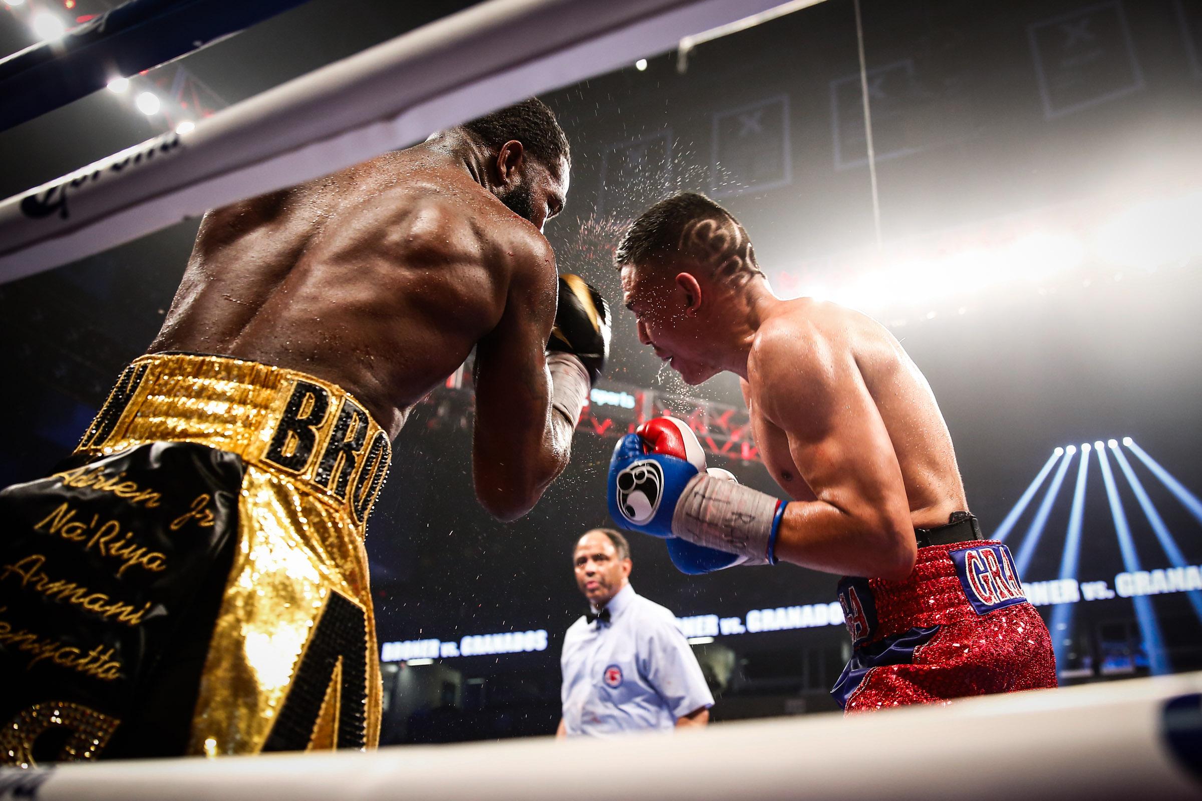 LR_SHO-FIGHT NIGHT-BRONER VS GRANADOS-02182017-0117.jpg