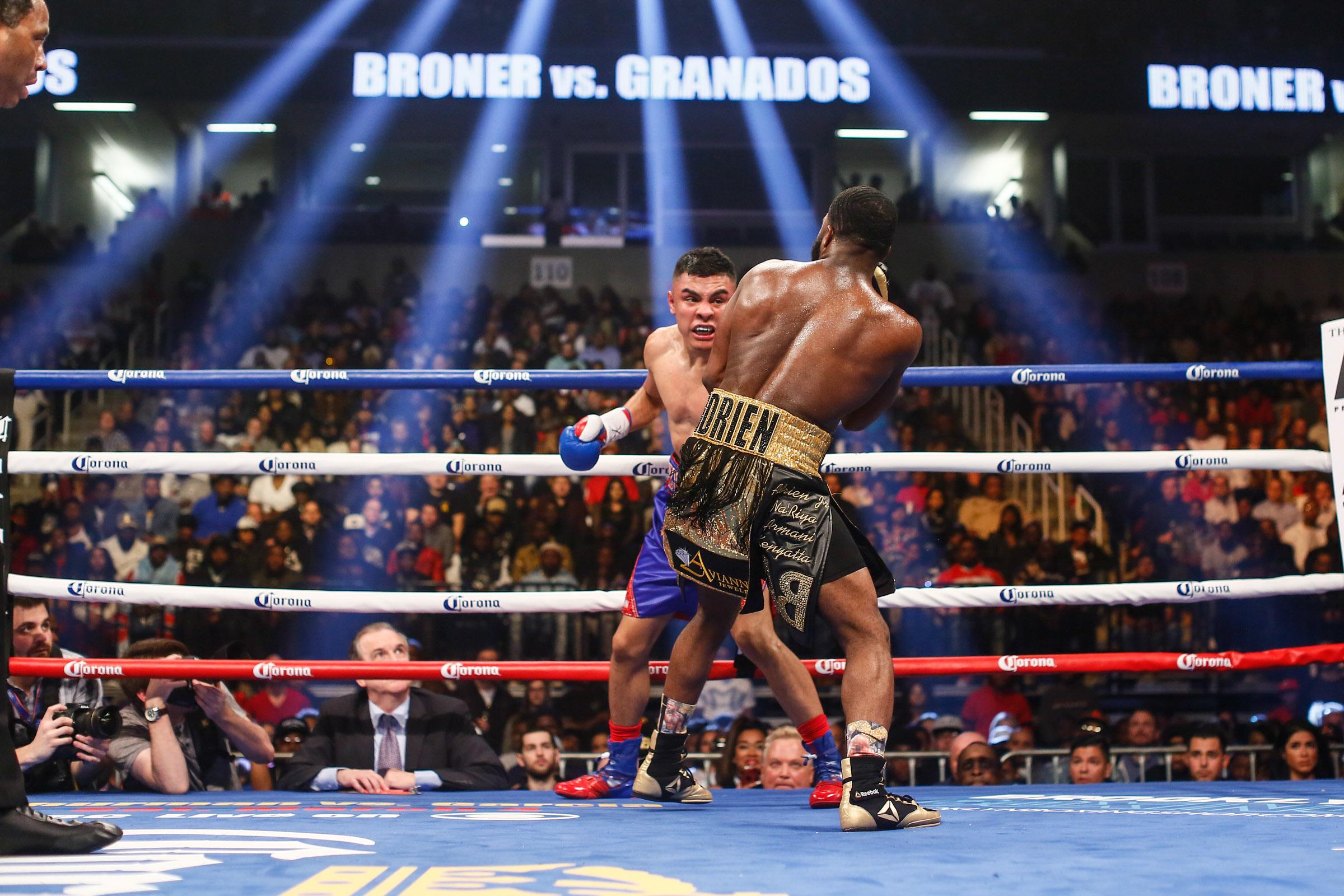 LR_SHO-FIGHT NIGHT-BRONER VS GRANADOS-02182017-9541.jpg