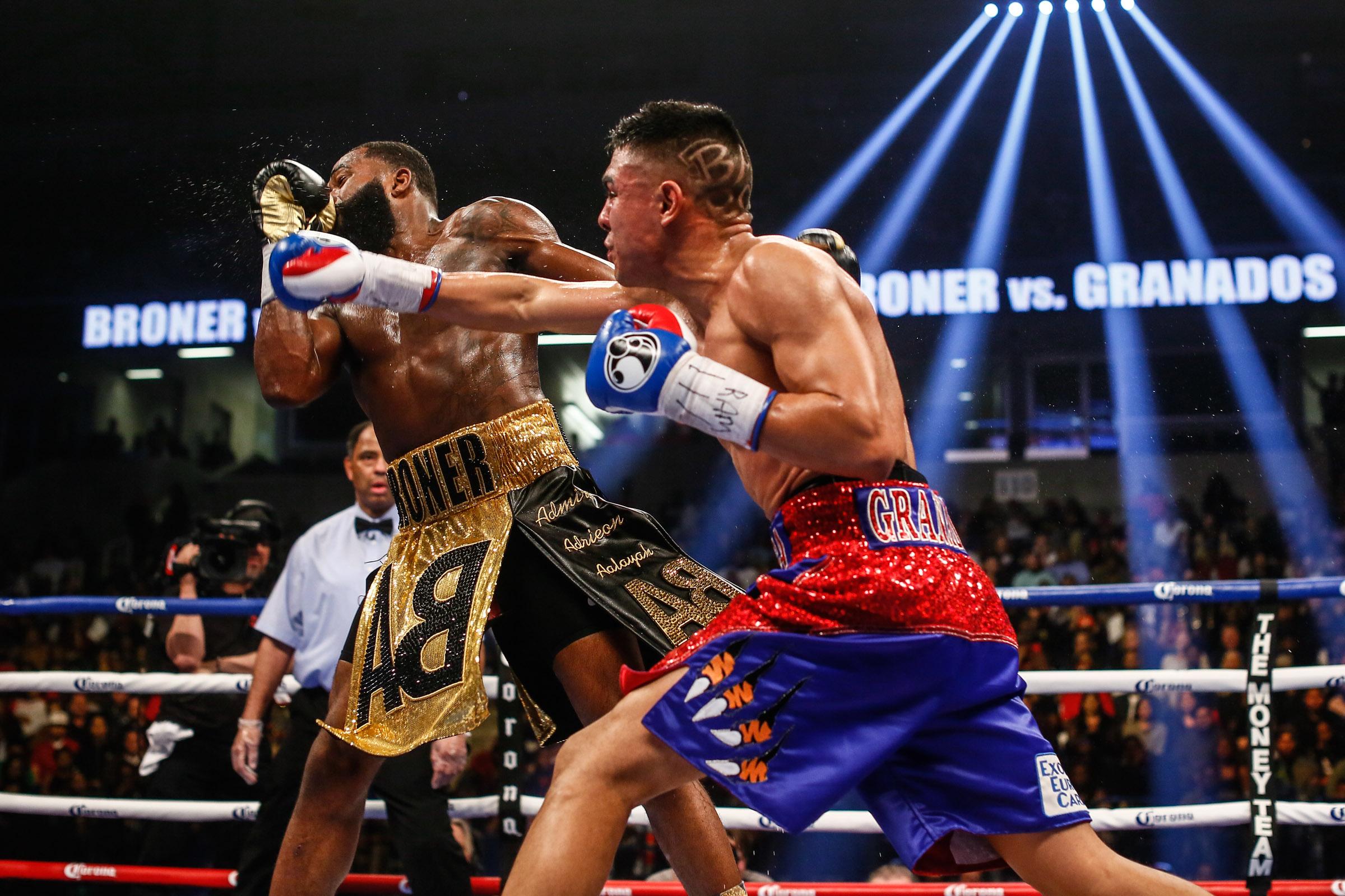 LR_SHO-FIGHT NIGHT-BRONER VS GRANADOS-02182017-9678.jpg