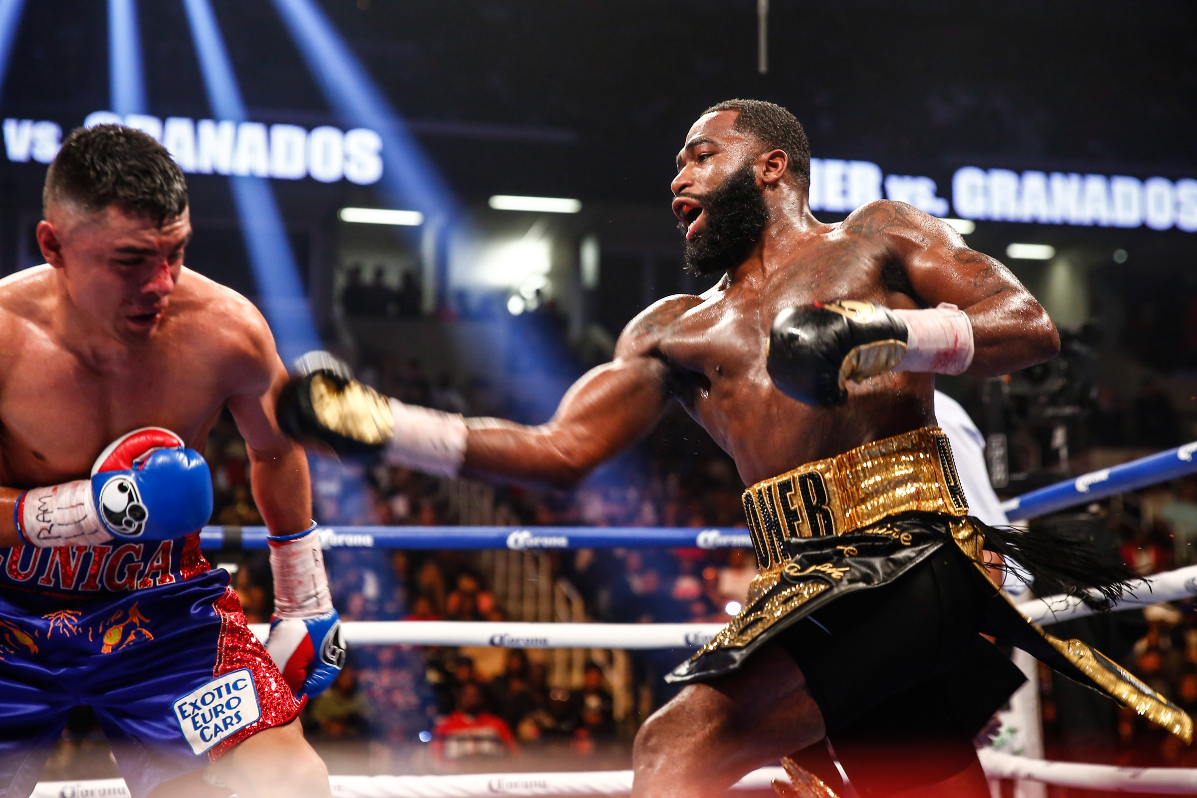 LR_SHO-FIGHT NIGHT-BRONER VS GRANADOS-02182017-9672.jpg