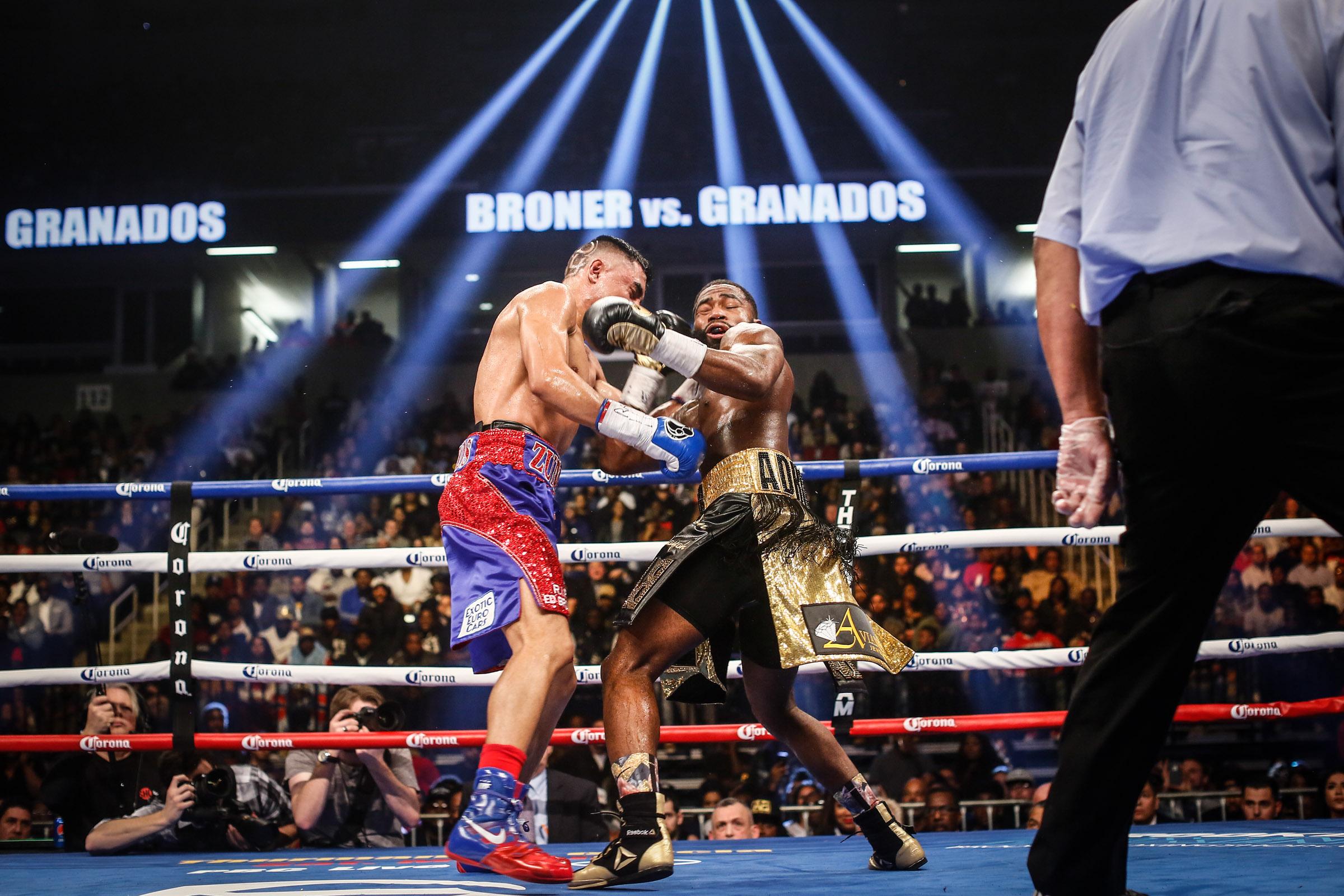 LR_SHO-FIGHT NIGHT-BRONER VS GRANADOS-02182017-9693.jpg
