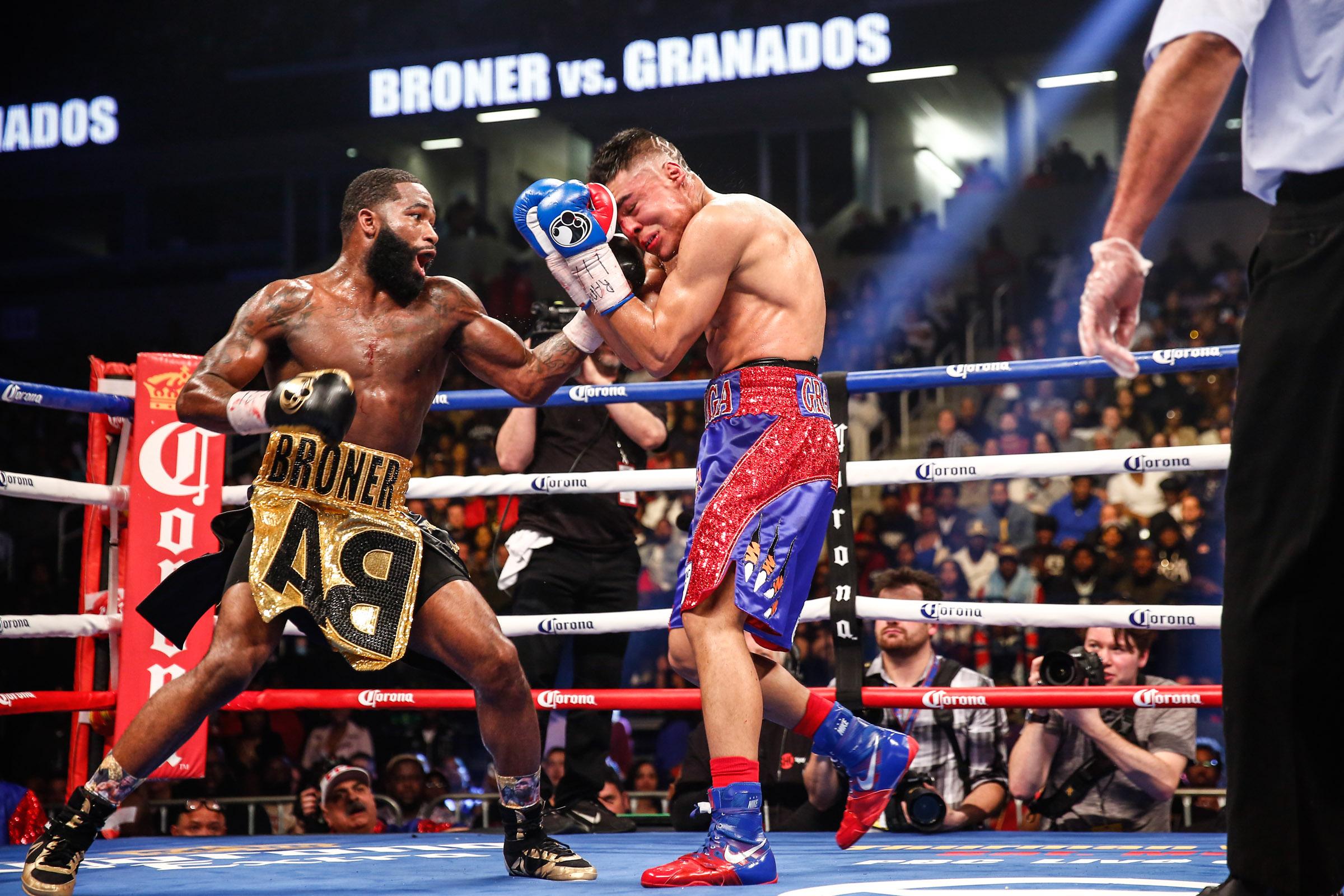 LR_SHO-FIGHT NIGHT-BRONER VS GRANADOS-02182017-9684.jpg