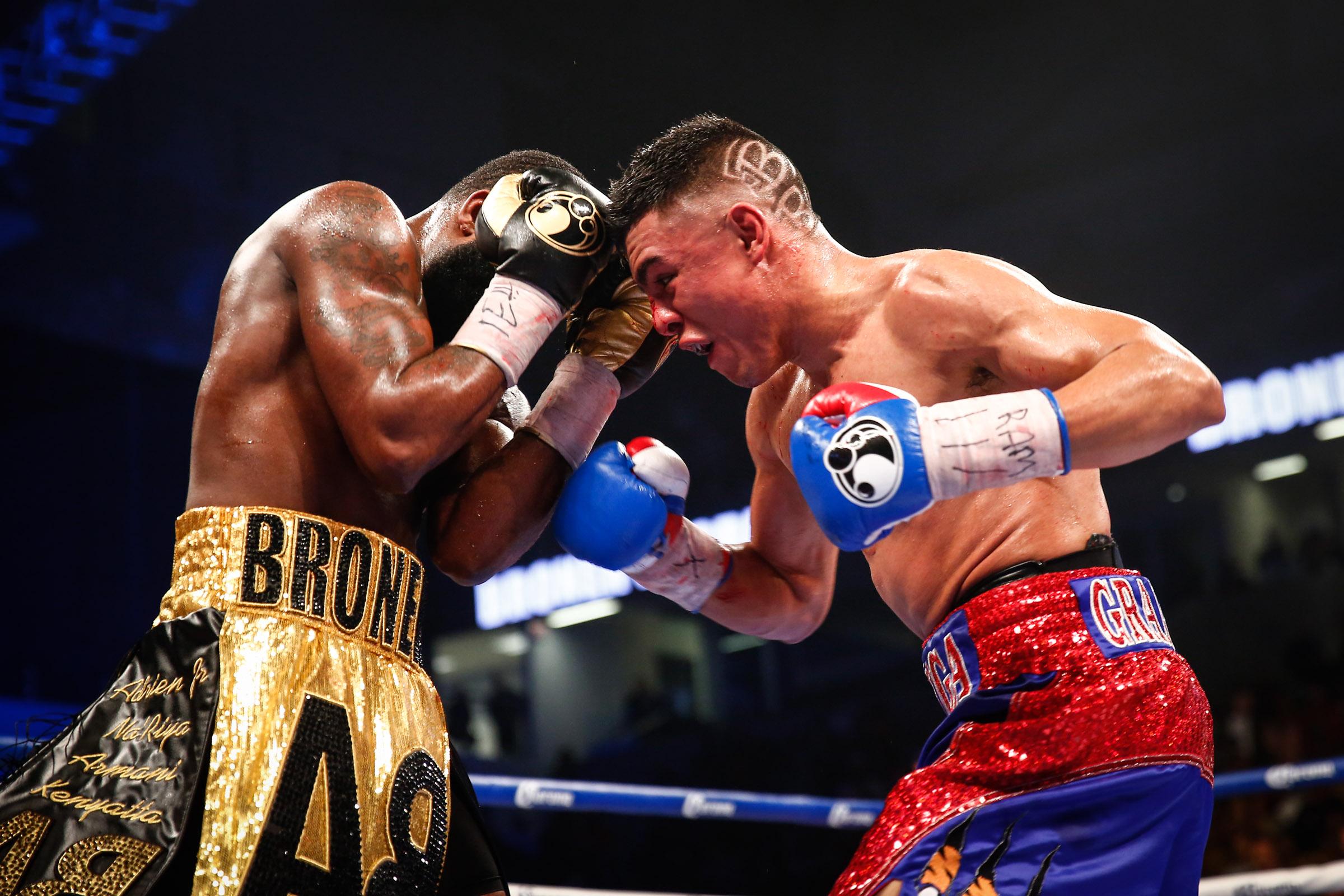 LR_SHO-FIGHT NIGHT-BRONER VS GRANADOS-02182017-9695.jpg