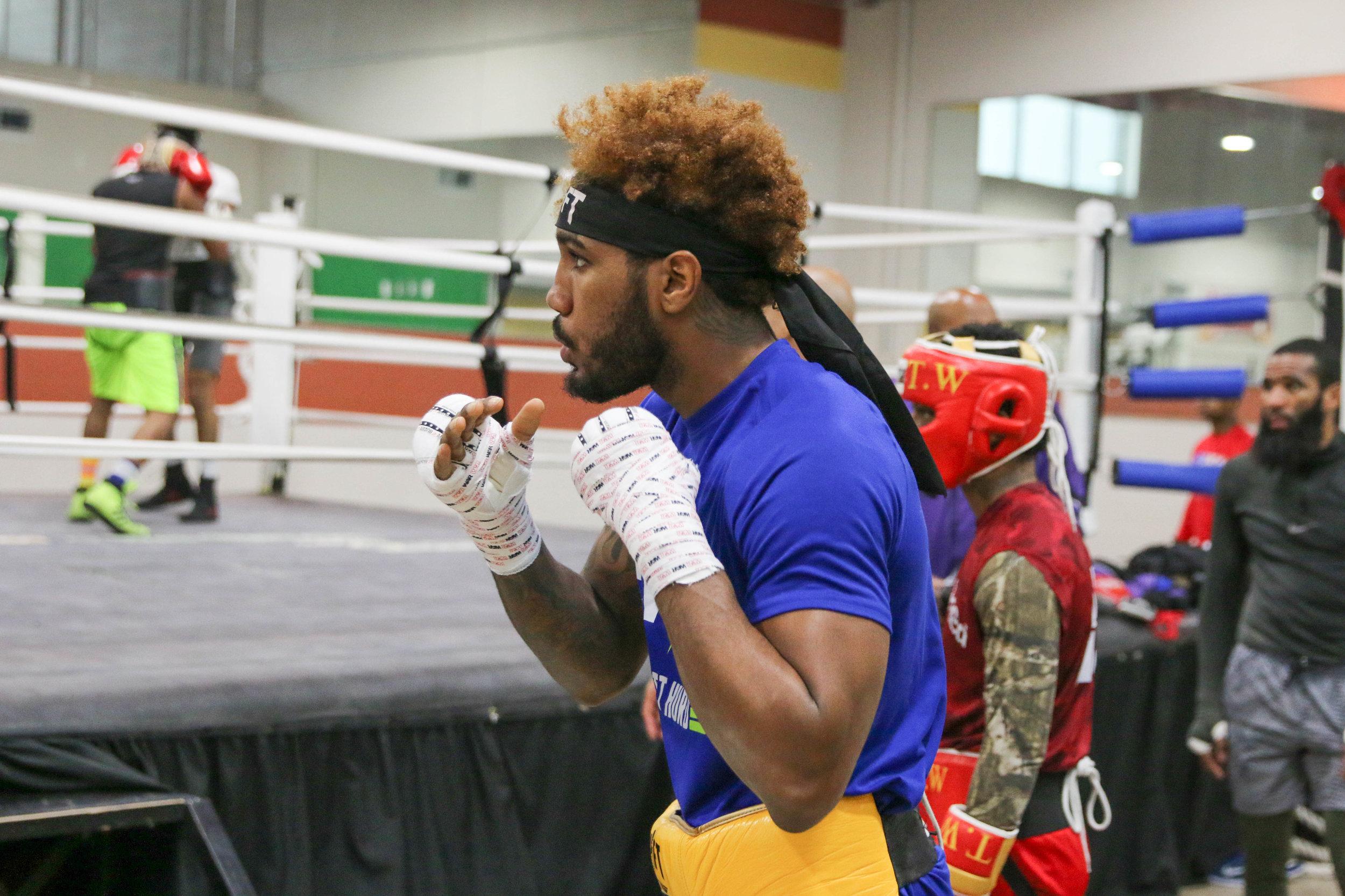 Jarrett Hurd Camp Visit_02_25_2017_Workout_Leo Wilson Jr. _ Premier Boxing Champions1.jpg