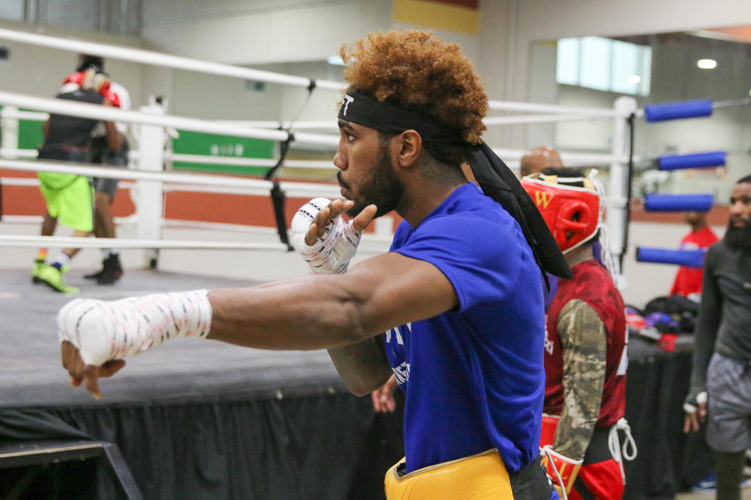 Jarrett Hurd Camp Visit_02_25_2017_Workout_Leo Wilson Jr. _ Premier Boxing Champions2.jpg