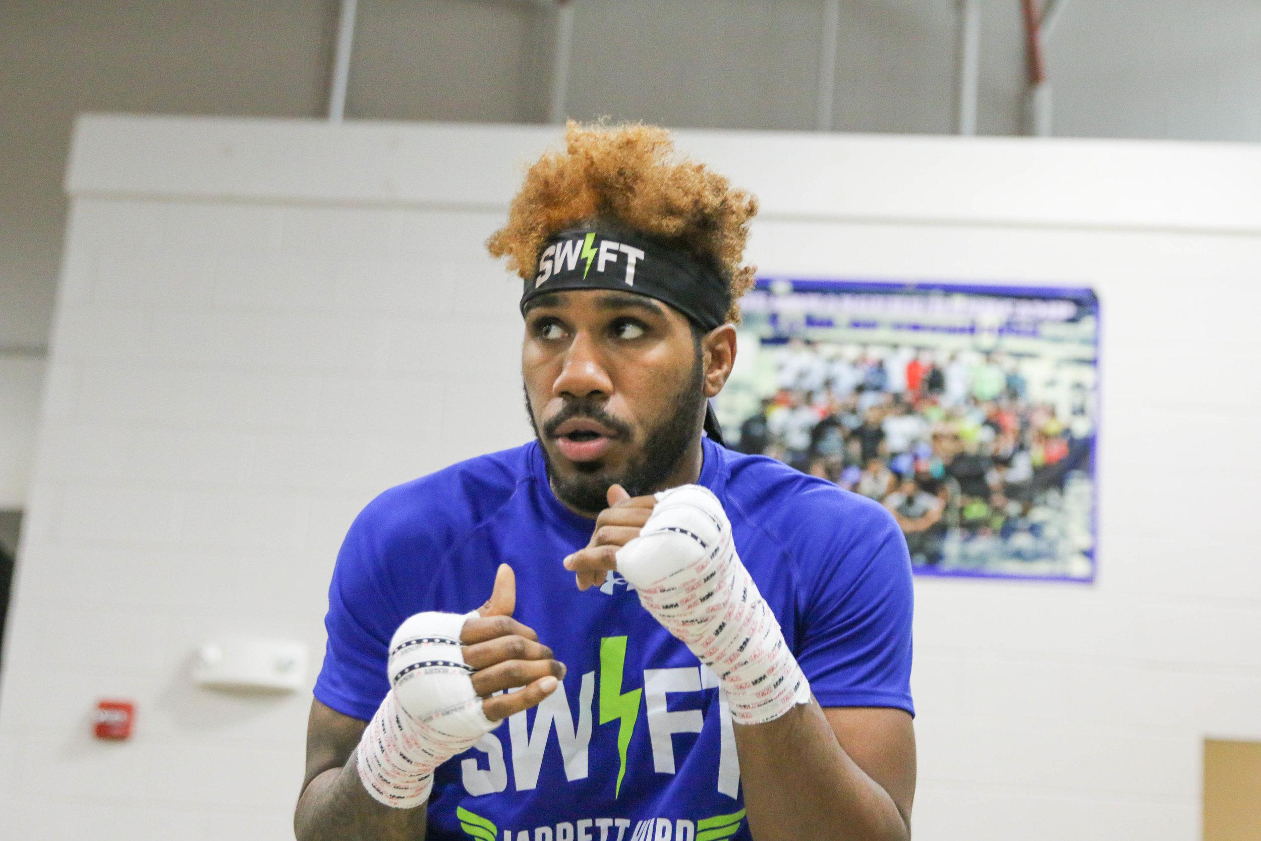 Jarrett Hurd Camp Visit_02_25_2017_Workout_Leo Wilson Jr. _ Premier Boxing Champions4.jpg