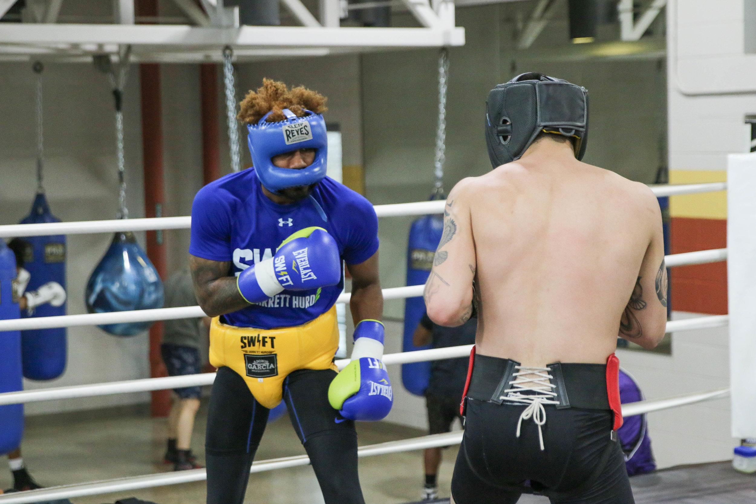 Jarrett Hurd Camp Visit_02_25_2017_Workout_Leo Wilson Jr. _ Premier Boxing Champions8.jpg