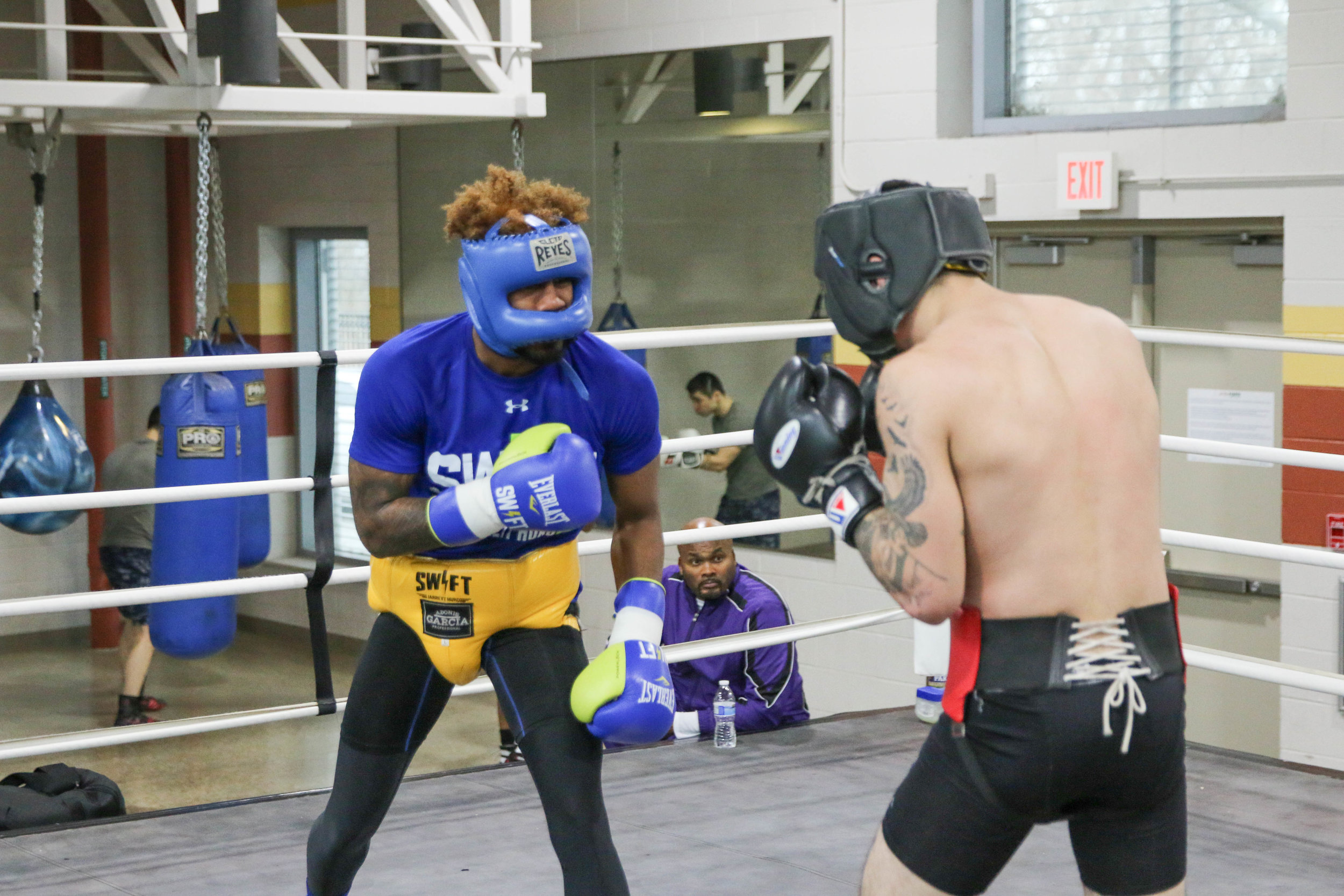 Jarrett Hurd Camp Visit_02_25_2017_Workout_Leo Wilson Jr. _ Premier Boxing Champions7.jpg