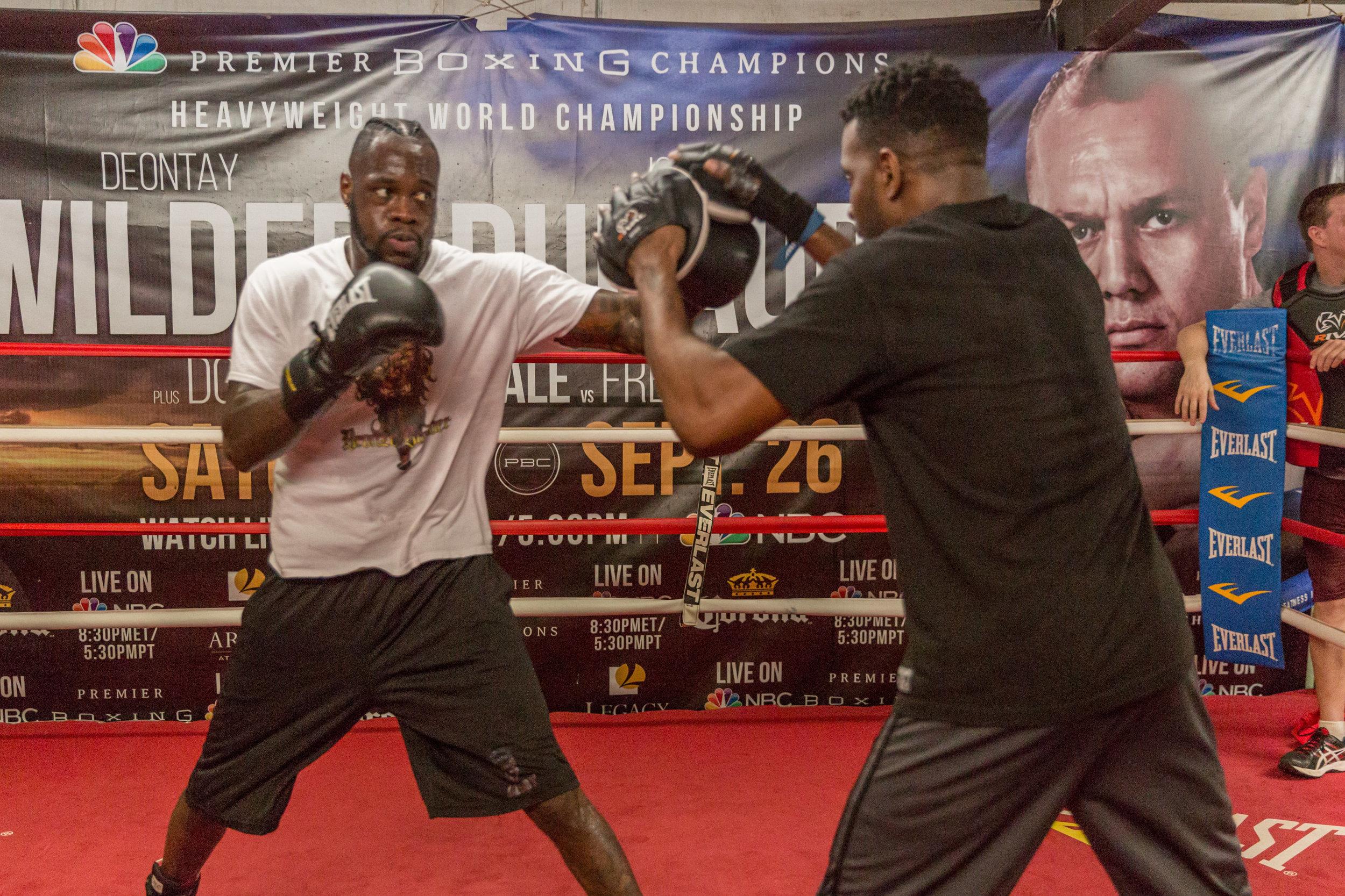 Wilder Camp Visit - January 26_ 2017_02_25_2017_Ryan Hafey _ Premier Boxing Champions5.jpg