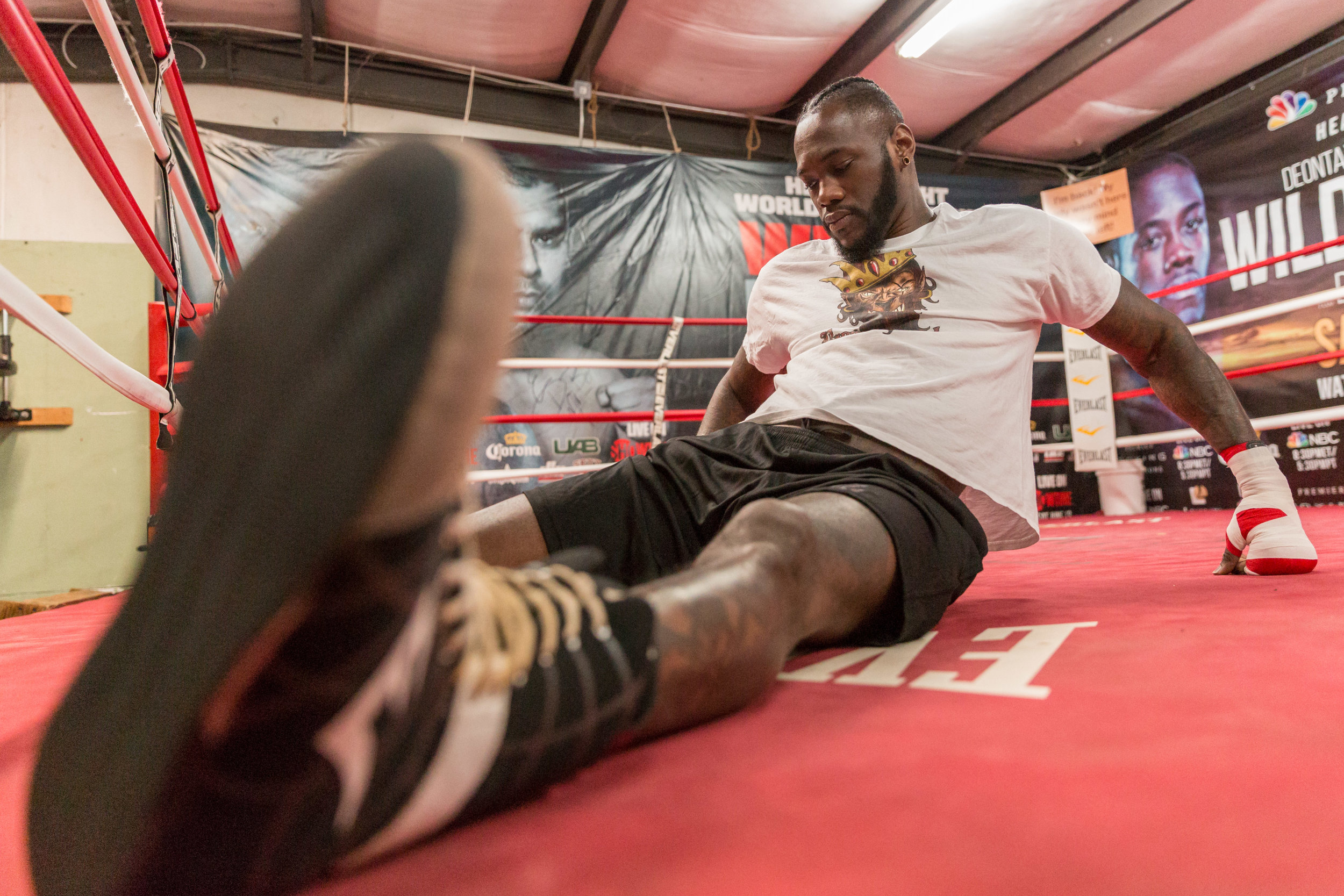Wilder Camp Visit - January 26_ 2017_02_25_2017_Ryan Hafey _ Premier Boxing Champions11.jpg