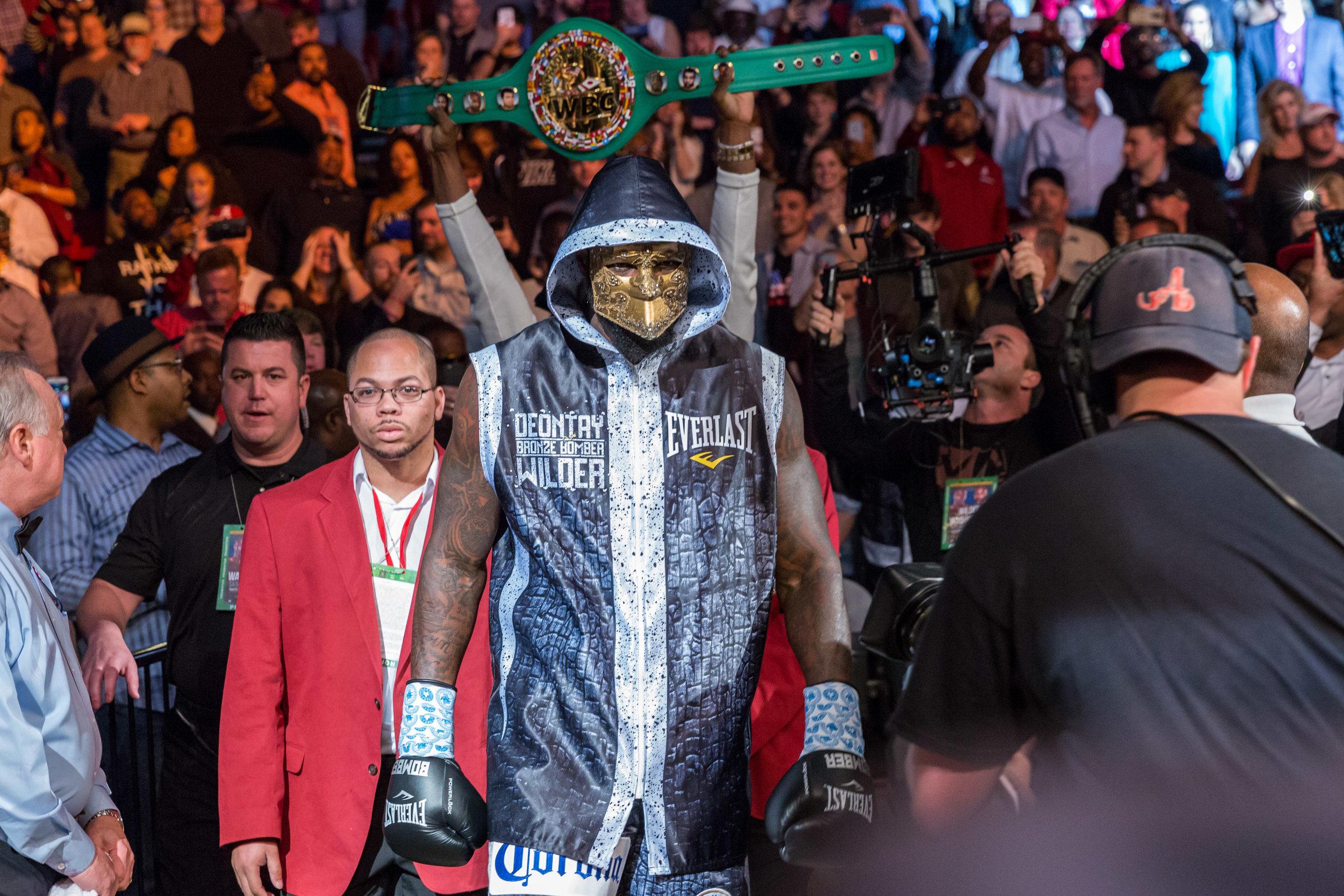 Deontay Wilder vs Gerald Washington - February 25_ 2017_02_25_2017_Fight_Ryan Hafey _ Premier Boxing Champions.jpg