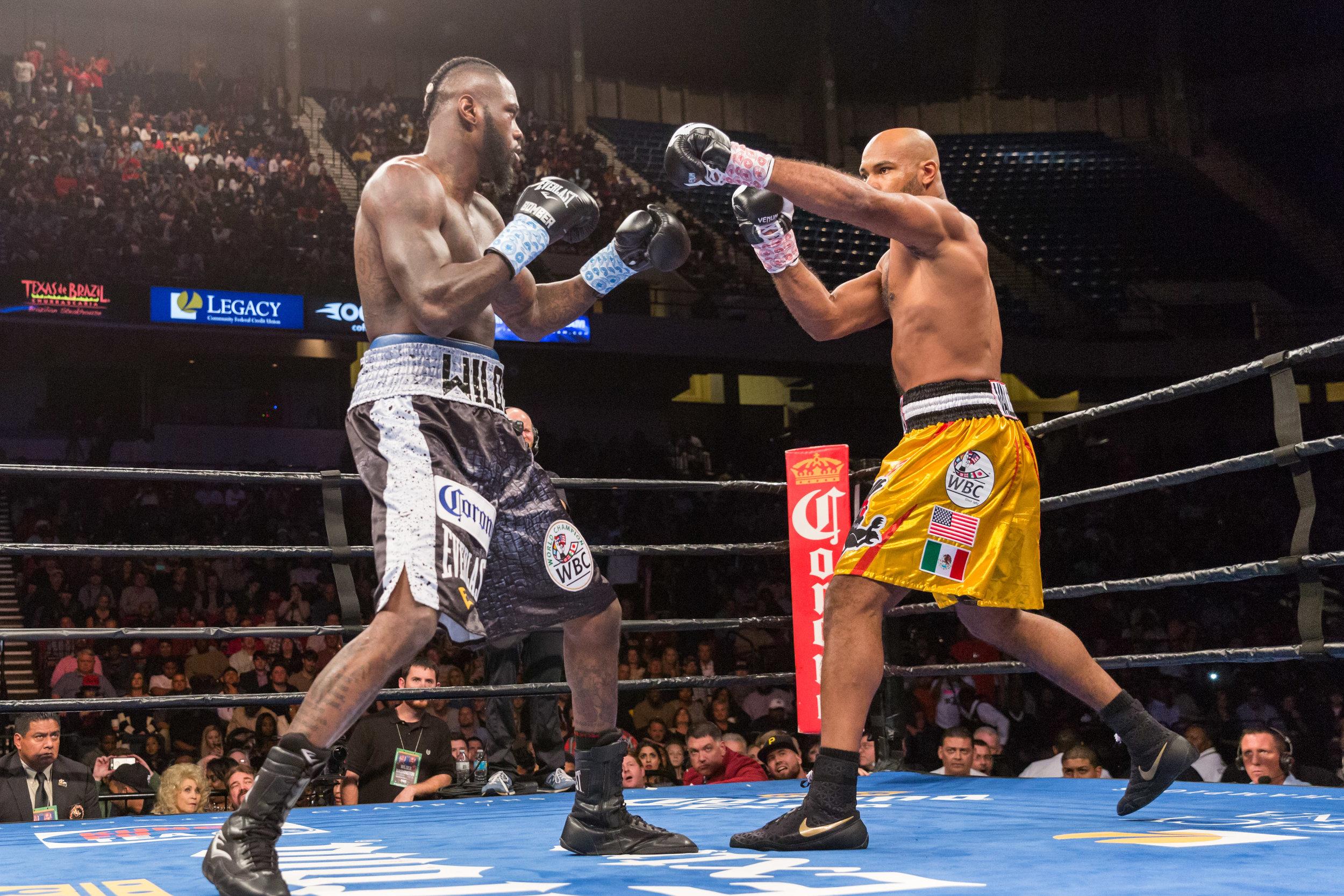 Deontay Wilder vs Gerald Washington - February 25_ 2017_02_25_2017_Fight_Ryan Hafey _ Premier Boxing Champions2.jpg