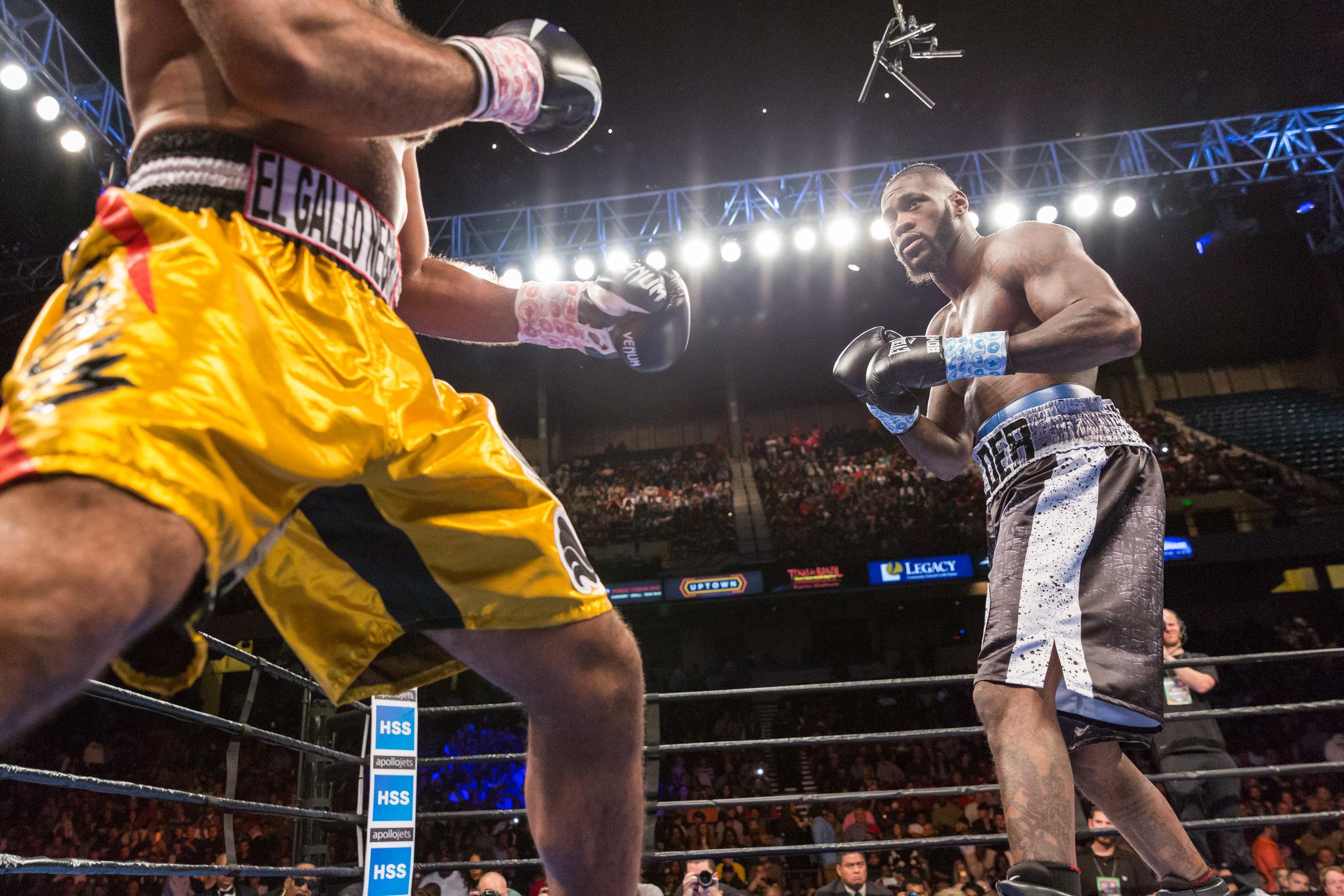 Deontay Wilder vs Gerald Washington - February 25_ 2017_02_25_2017_Fight_Ryan Hafey _ Premier Boxing Champions3.jpg