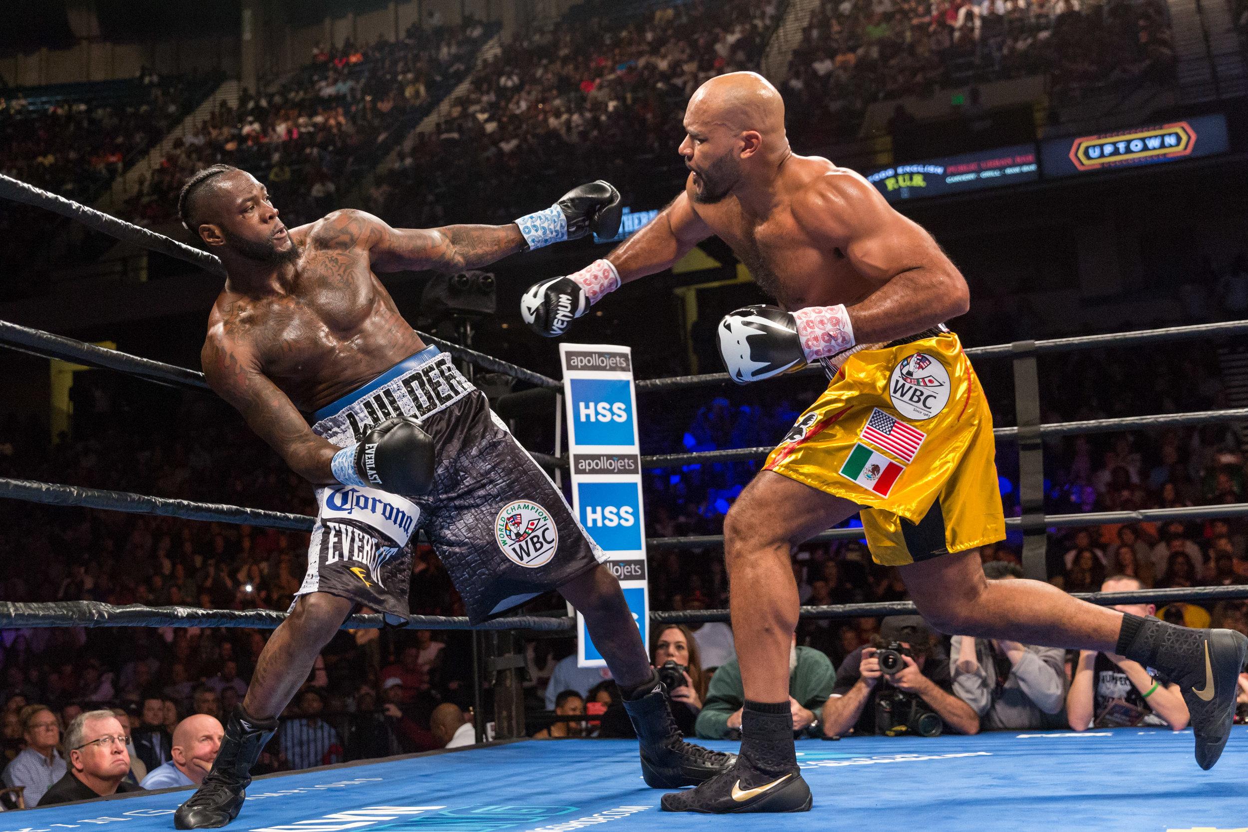 Deontay Wilder vs Gerald Washington - February 25_ 2017_02_25_2017_Fight_Ryan Hafey _ Premier Boxing Champions5.jpg