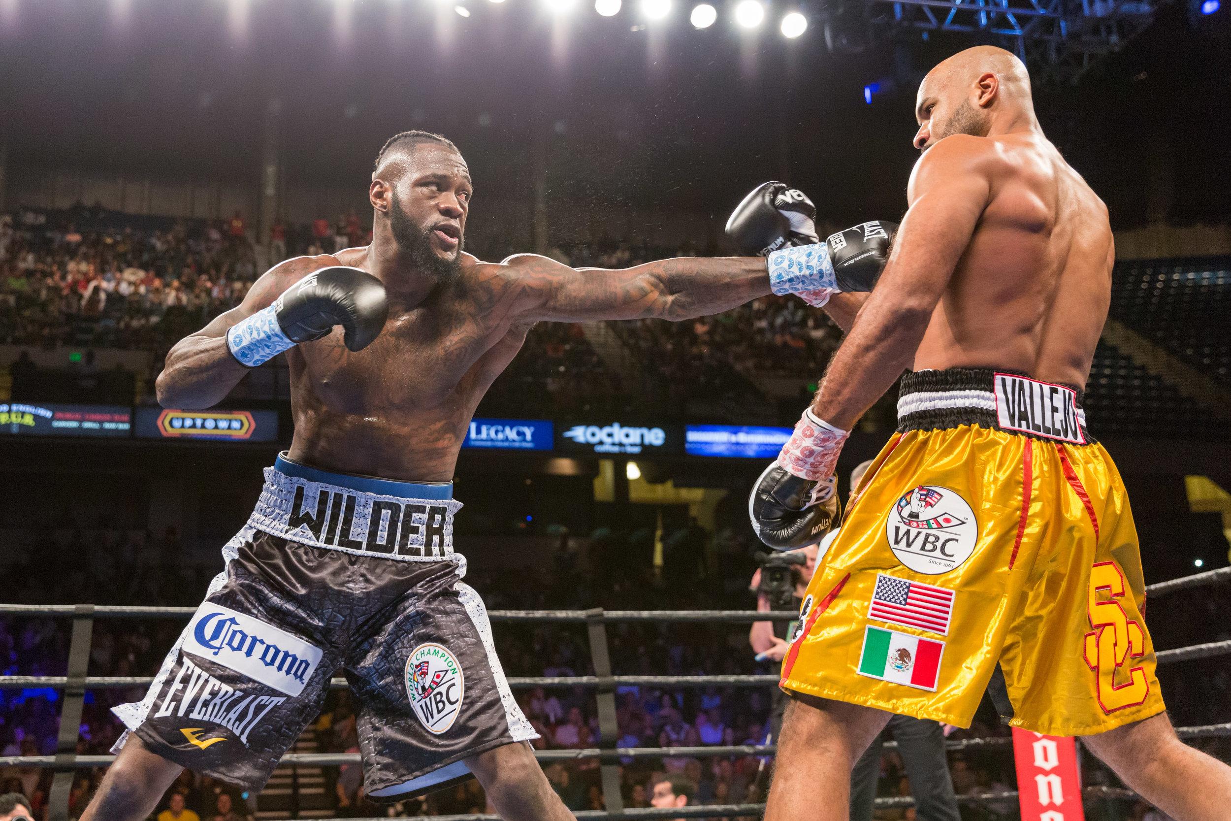 Deontay Wilder vs Gerald Washington - February 25_ 2017_02_25_2017_Fight_Ryan Hafey _ Premier Boxing Champions6.jpg
