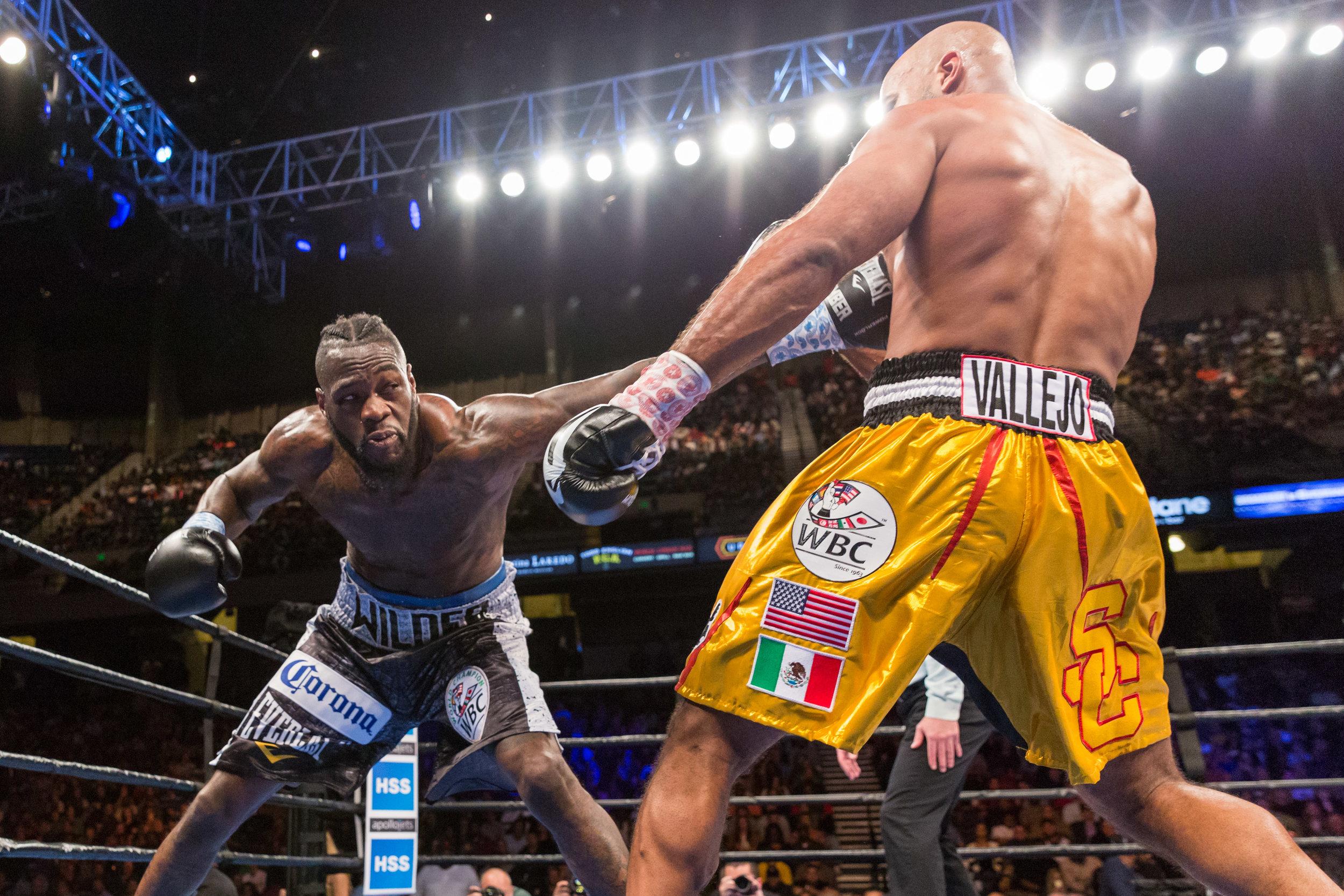 Deontay Wilder vs Gerald Washington - February 25_ 2017_02_25_2017_Fight_Ryan Hafey _ Premier Boxing Champions8.jpg