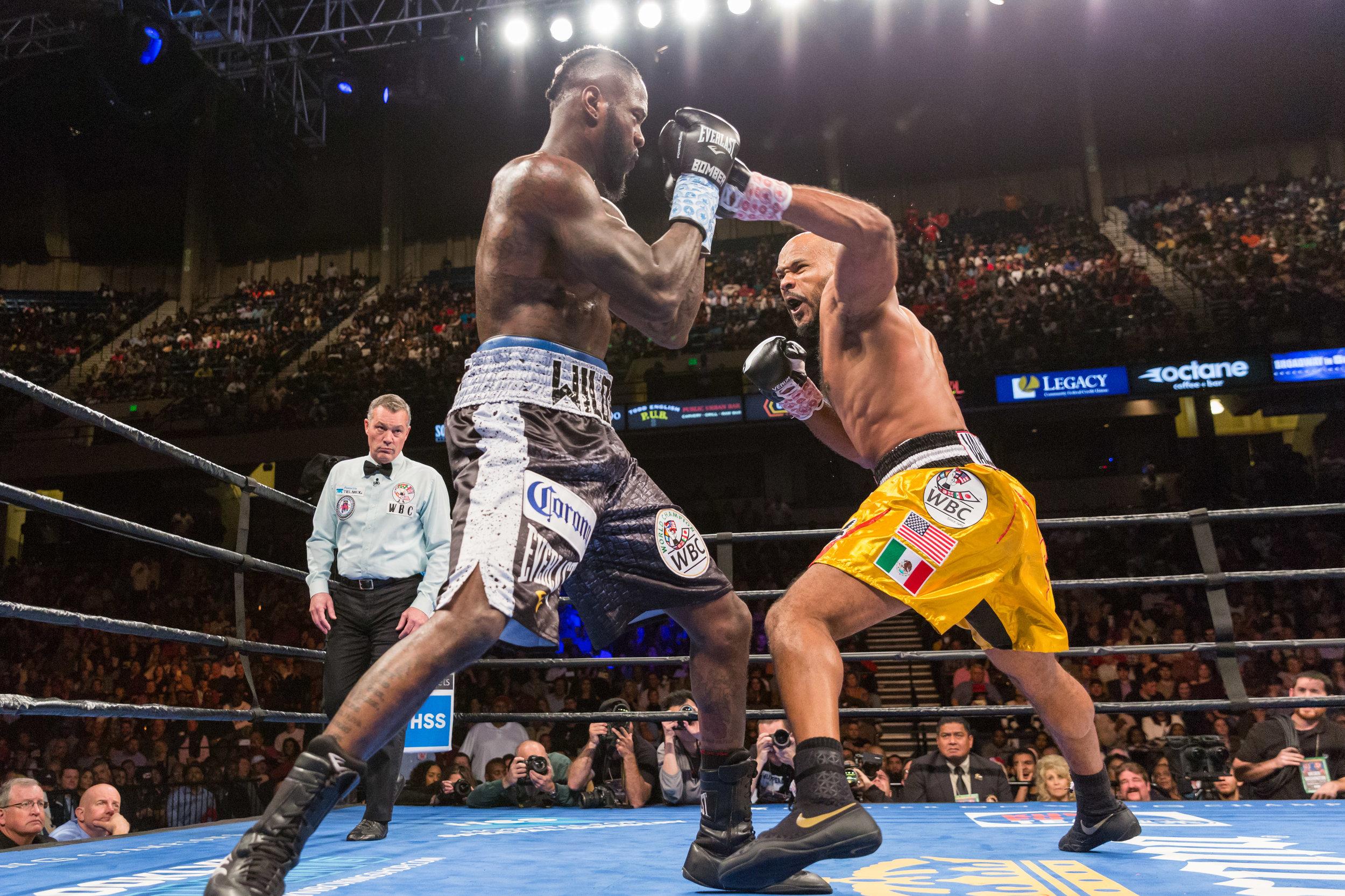 Deontay Wilder vs Gerald Washington - February 25_ 2017_02_25_2017_Fight_Ryan Hafey _ Premier Boxing Champions7.jpg