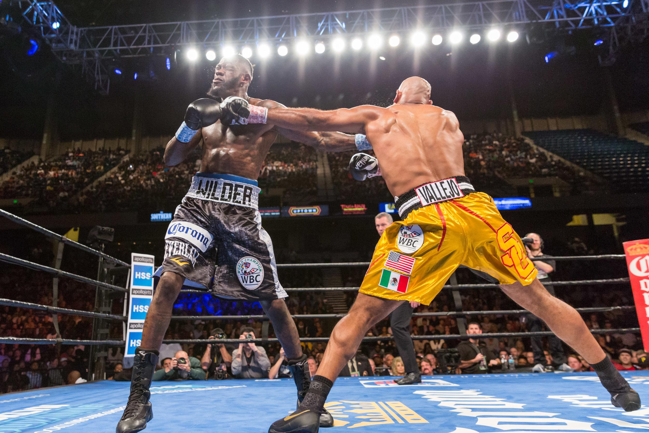 Deontay Wilder vs Gerald Washington - February 25_ 2017_02_25_2017_Fight_Ryan Hafey _ Premier Boxing Champions9.jpg